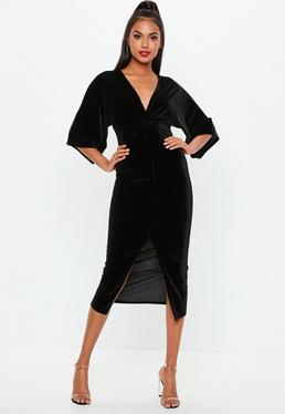 New Year s Eve Dresses   NYE Outfits - Missguided f6b79c996