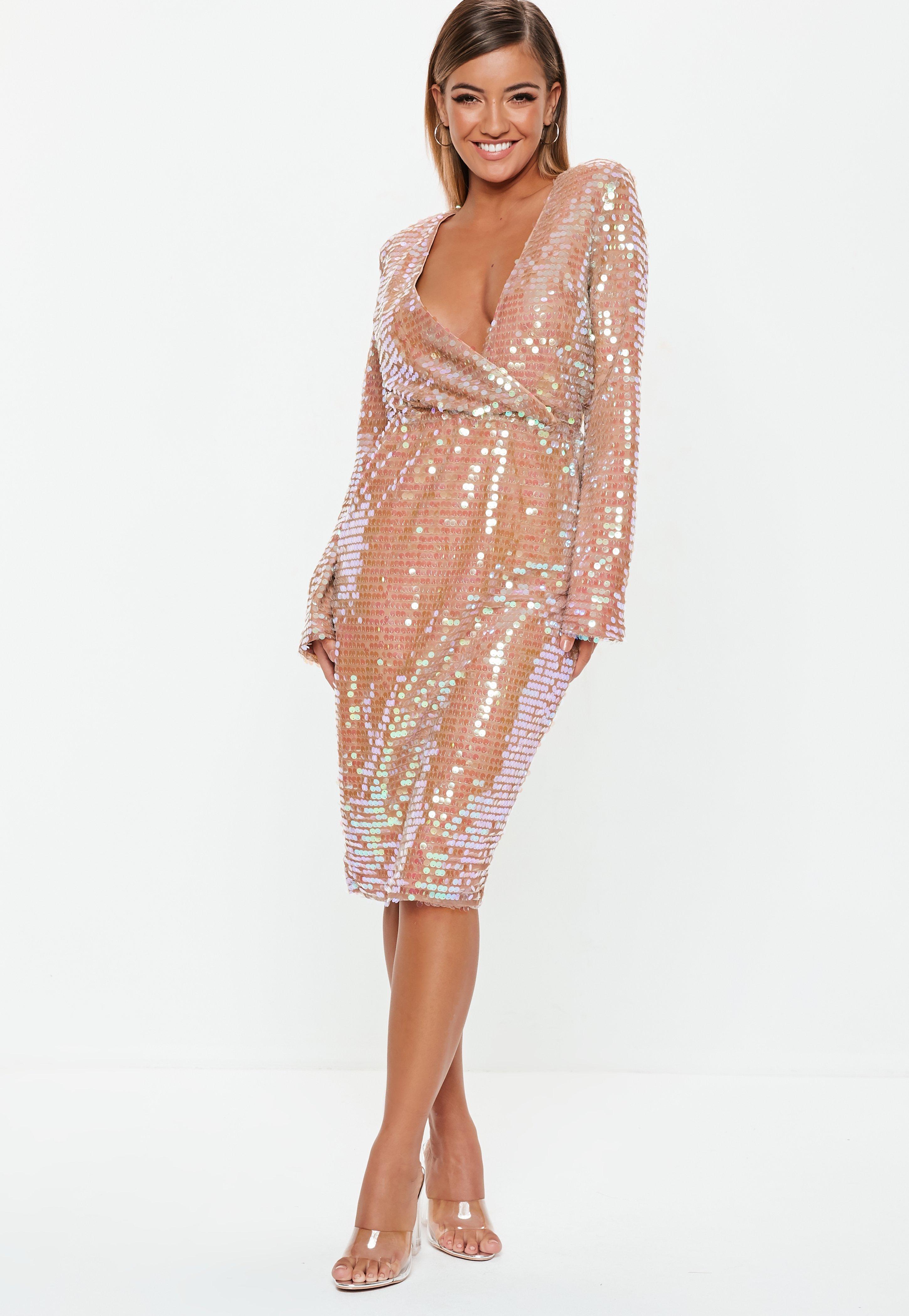 e8b25ef894ab2 Soldes   Vêtement   mode femme pas cher - Missguided