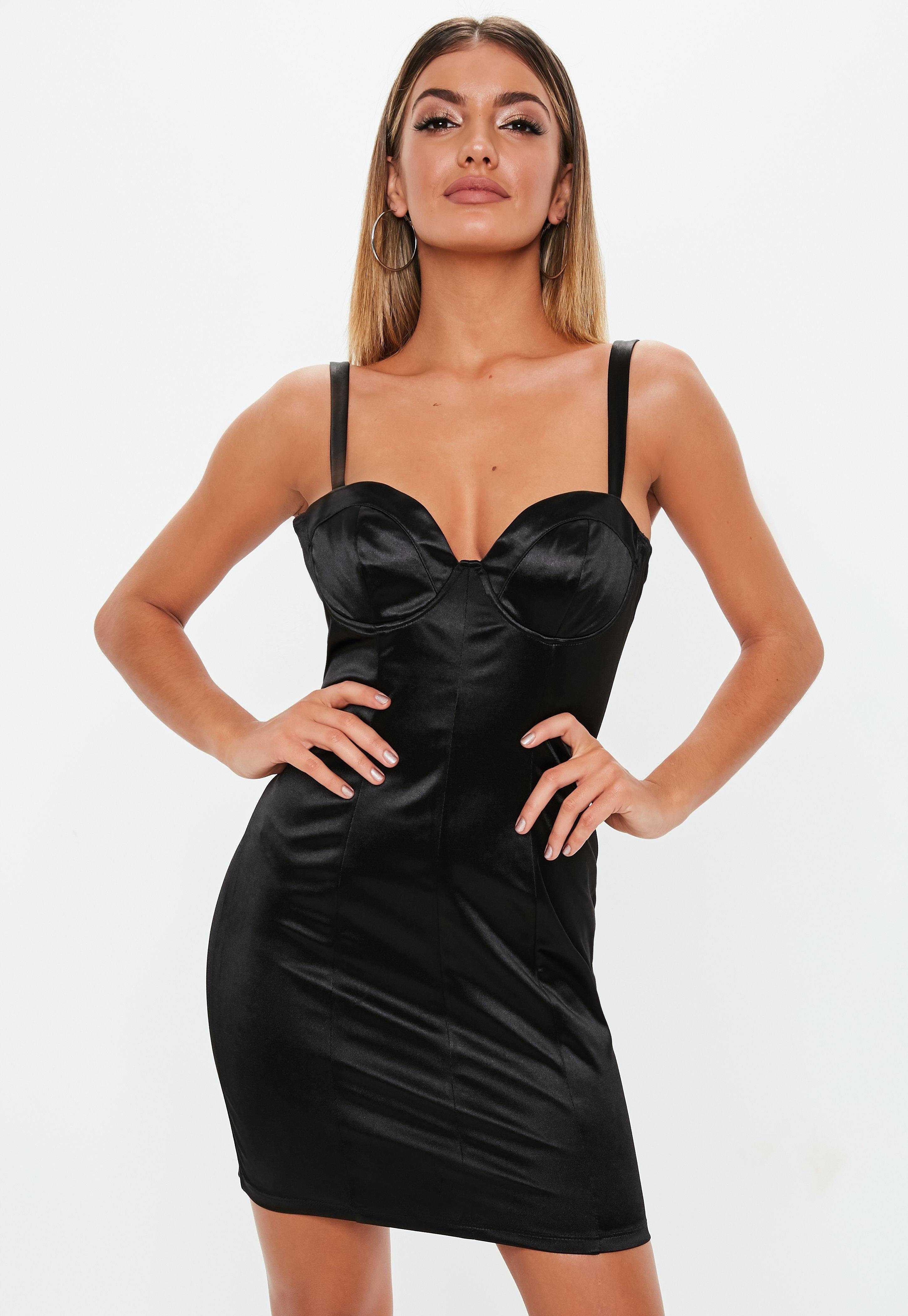 06b0cf05172 Cheap Clothes Online - Women s Sale Clothing