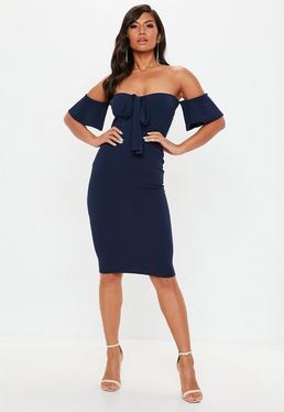 6e40ff81fef9 Bardot Dresses