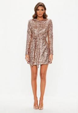 d623a40055a777 Clothes Sale - Women s Cheap Clothes UK - Missguided