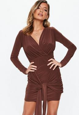 663e622f0789 New Year's Eve Dresses & NYE Outfits - Missguided