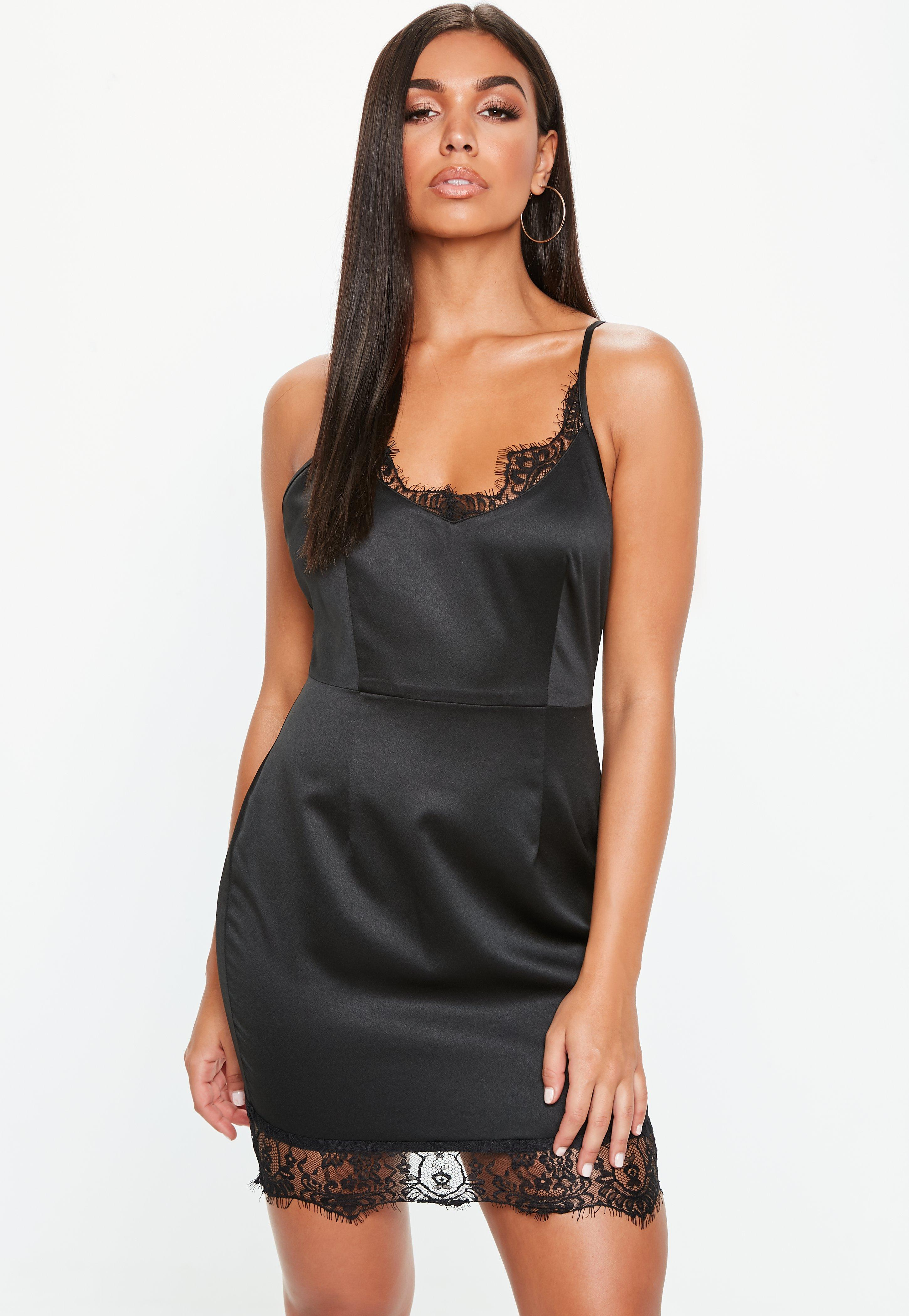 Little Black Dresses  226291ee0