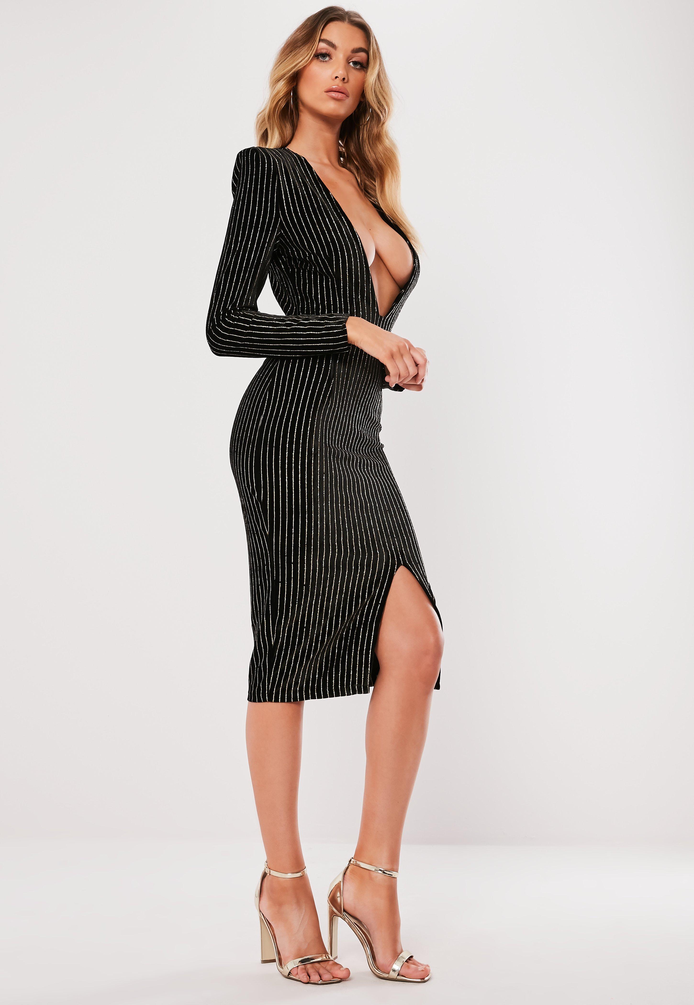 Soldes   Vêtement   mode femme pas cher - Missguided f252fe7ecc8d