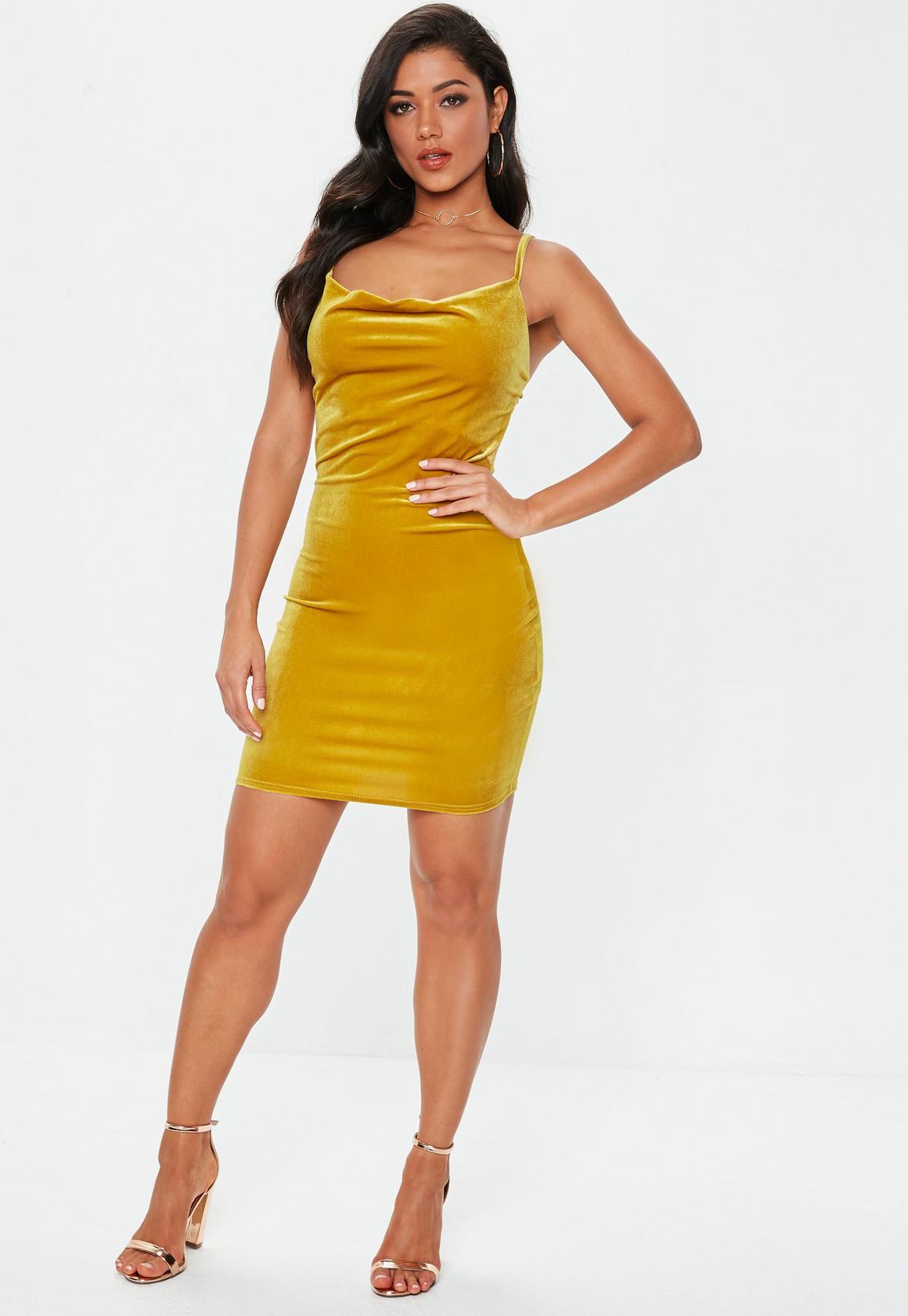 mustard-velvet-cowl-mini-dress.jpg?$product-page__zoom--1x$