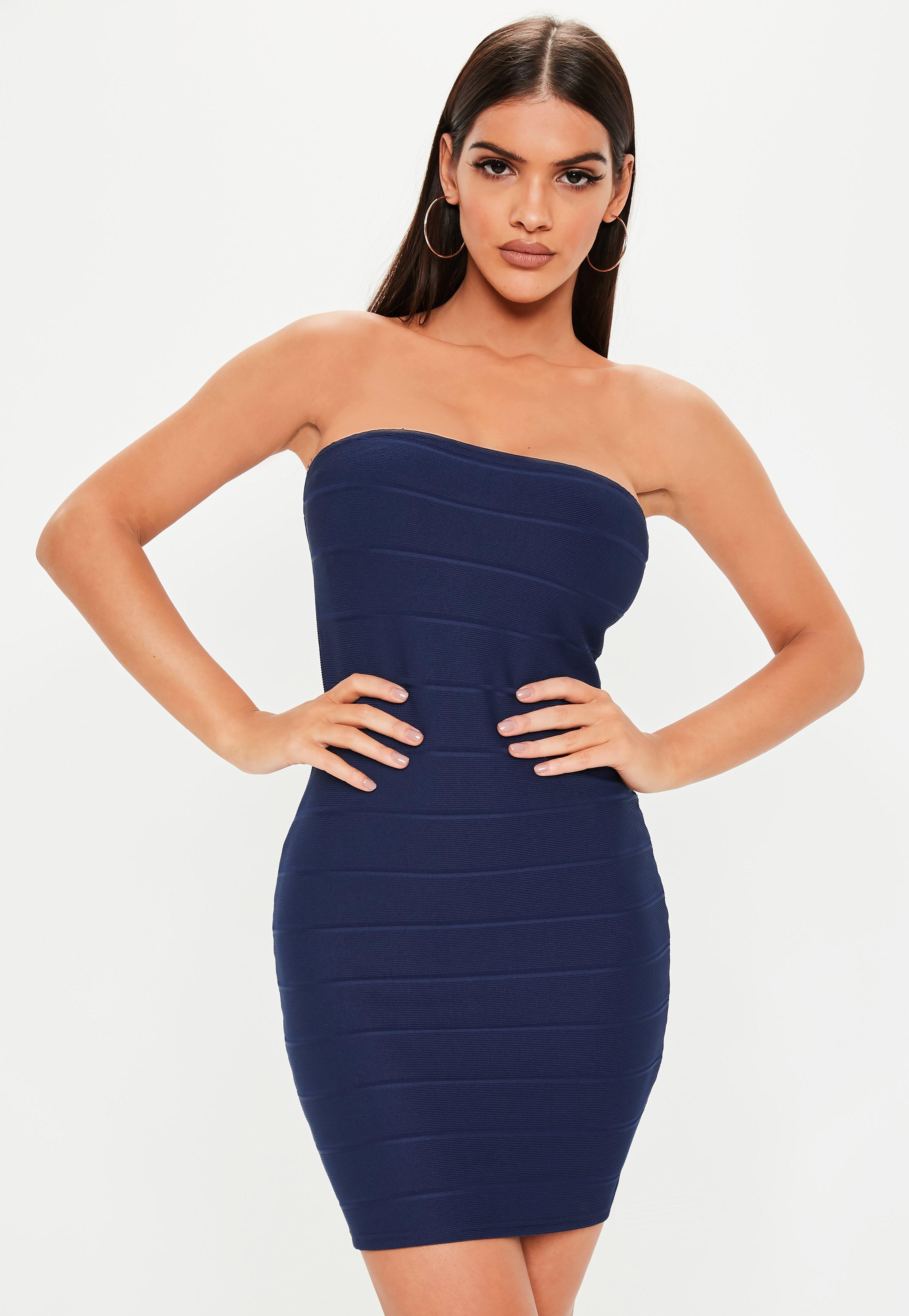 32244654b Fashion Black Blue Burgundy Bodycon Bandage Trousers Life Is