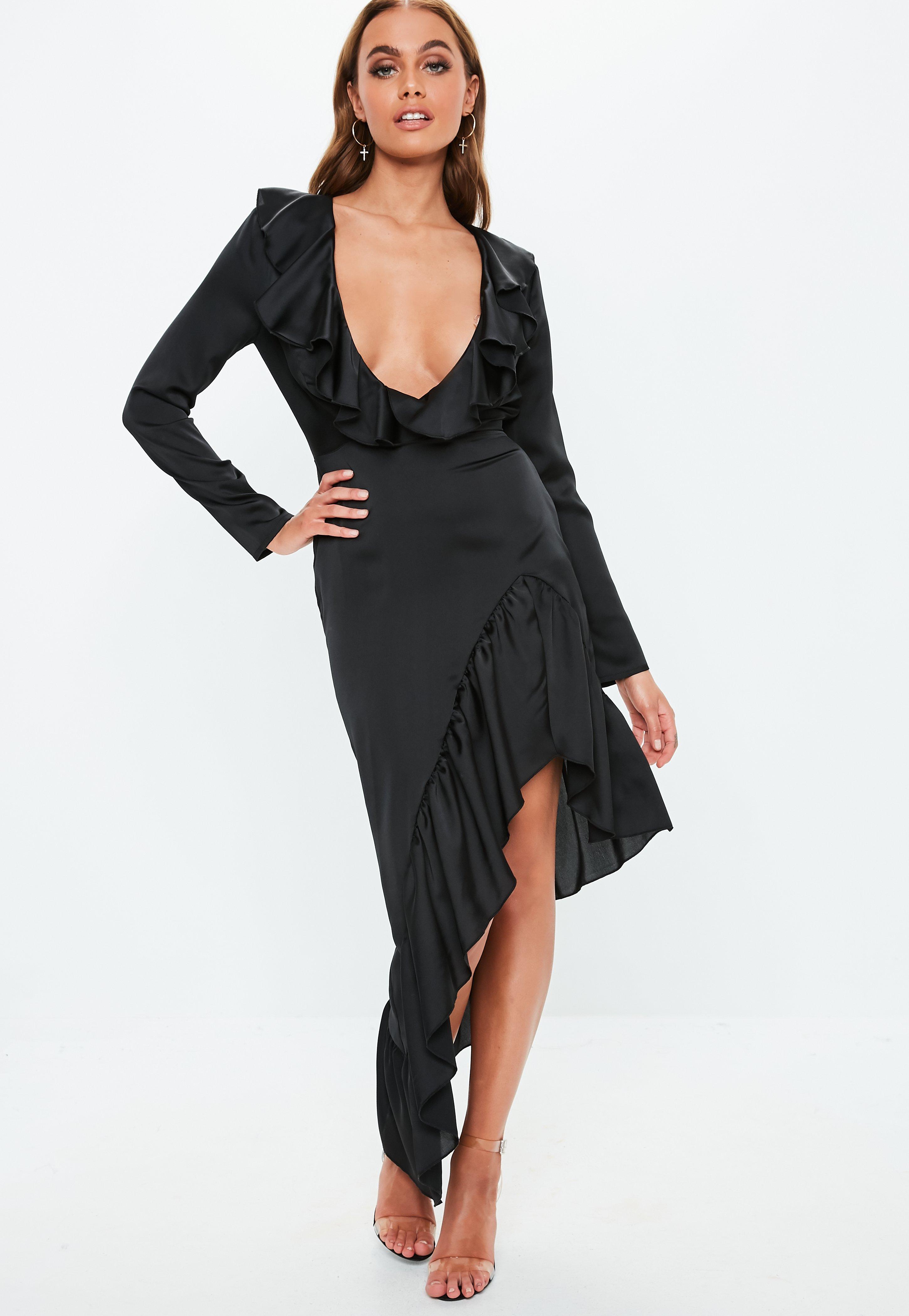 Sale Dresses  5e949ae49