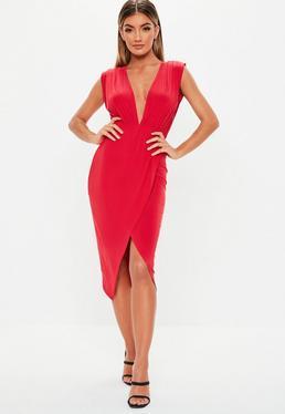 Vestidos de nochevieja baratos online