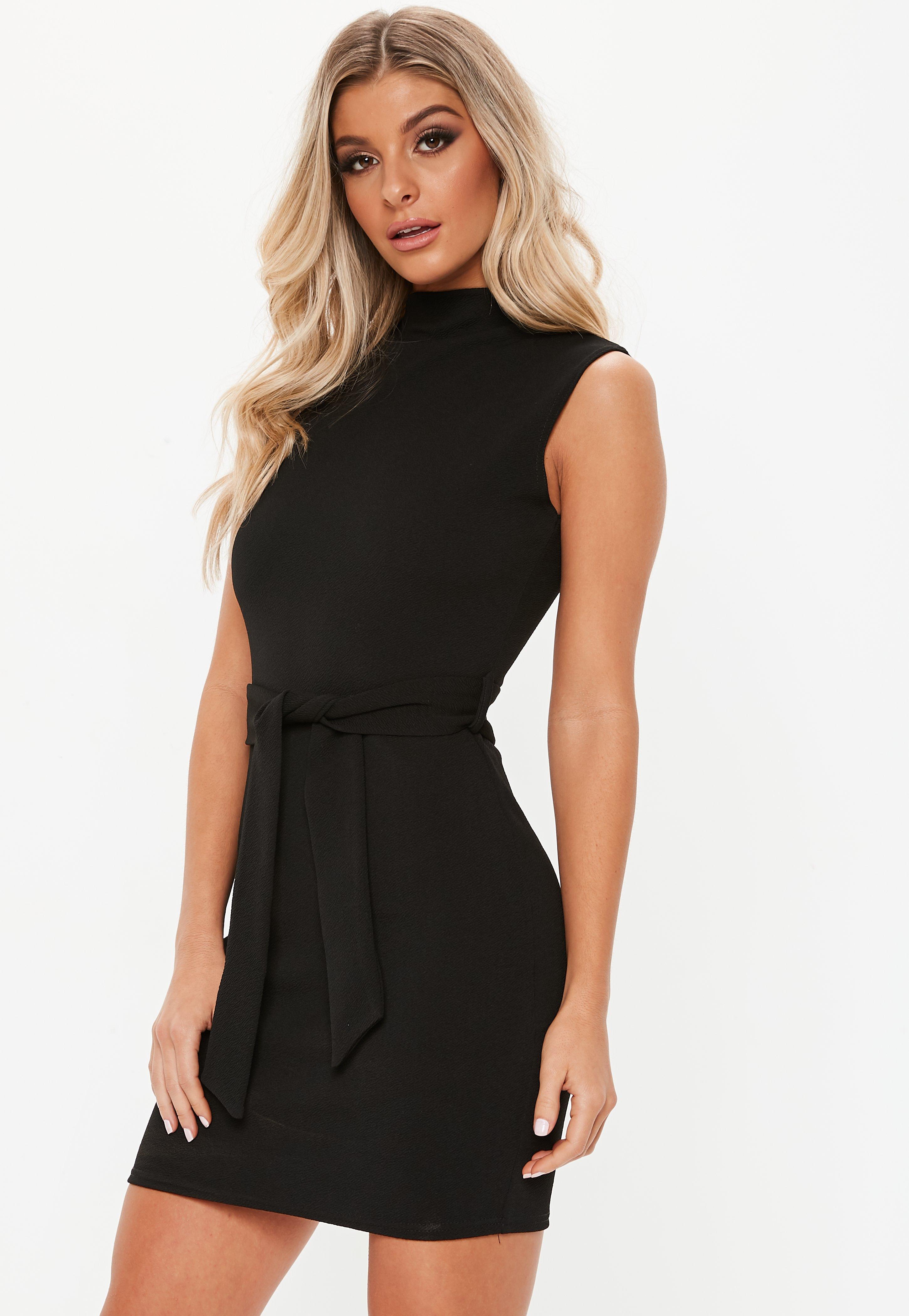 0b56b42d278a Dresses UK