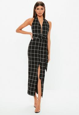 5add553dd2e6 Dresses UK | New Dresses For Women Online | Missguided
