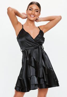 Black Tie Dresses ca974f9f94d8