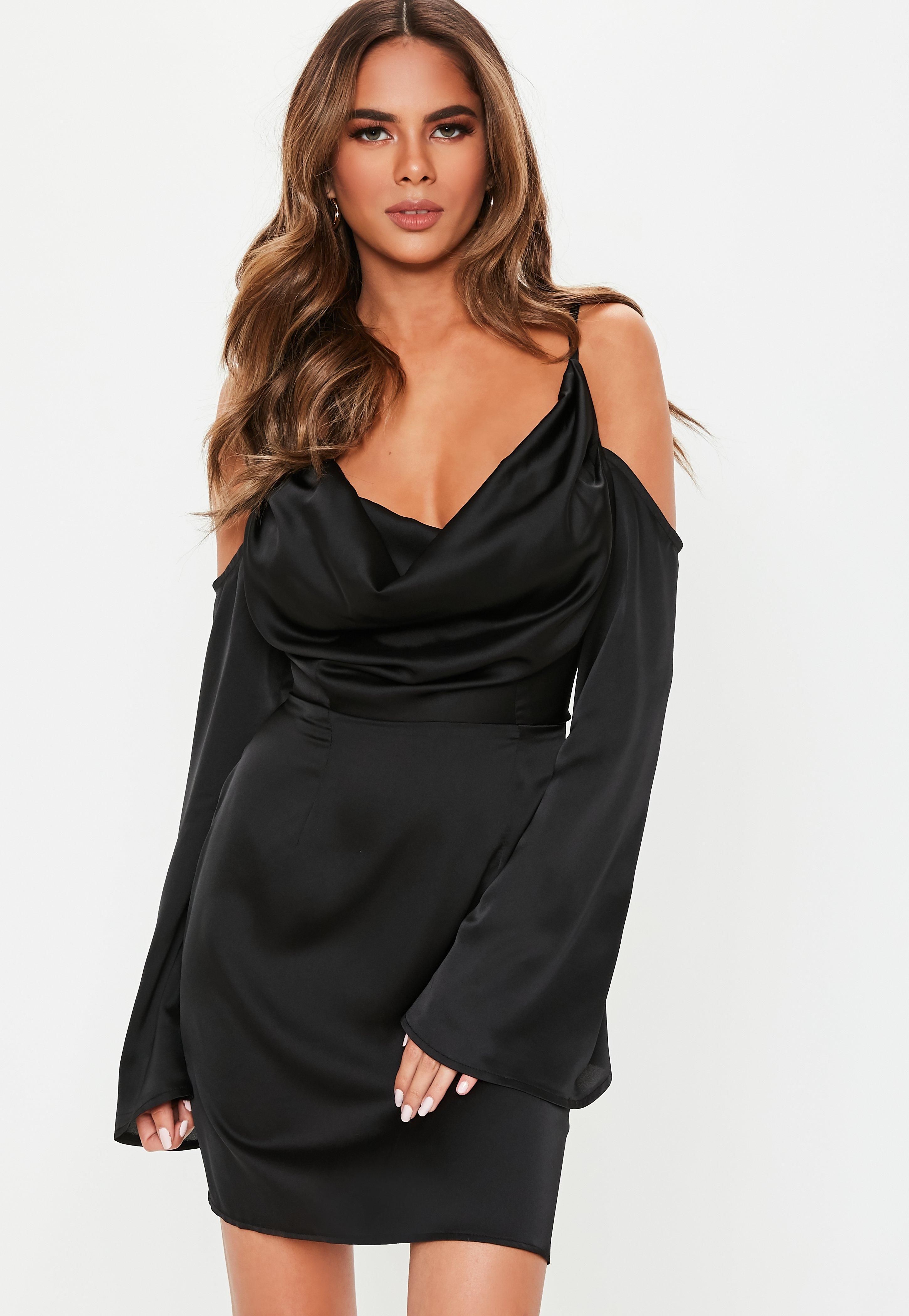 8091cf810d2 Party Dresses