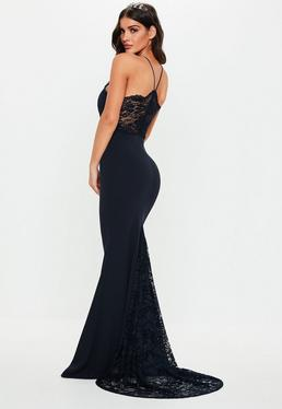 b930e8f9edb7b Shop Prom Outfits & Formal Wear - Missguided