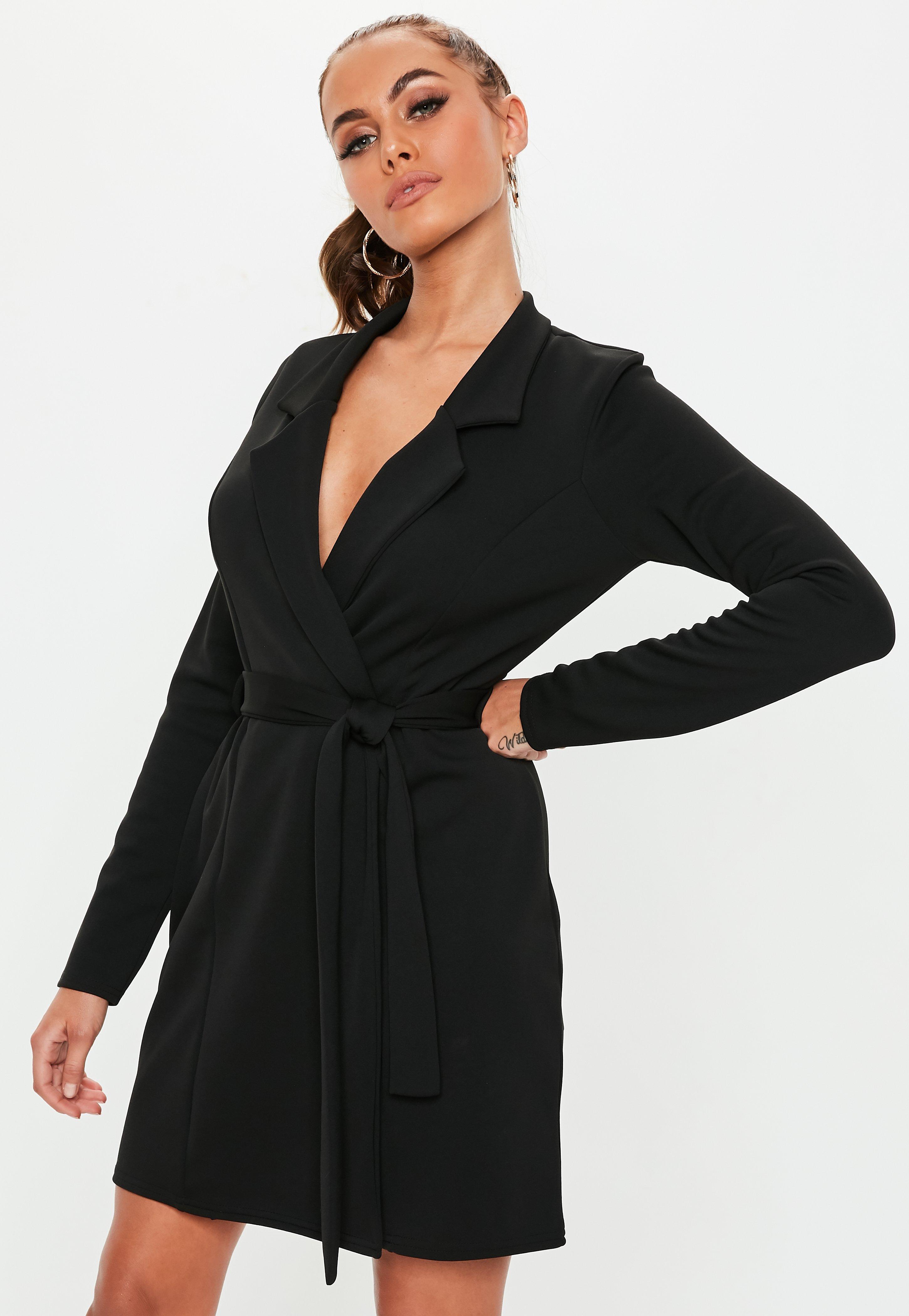 Robes   Robe chic femme en ligne 2019 - Missguided 91ec2210e56