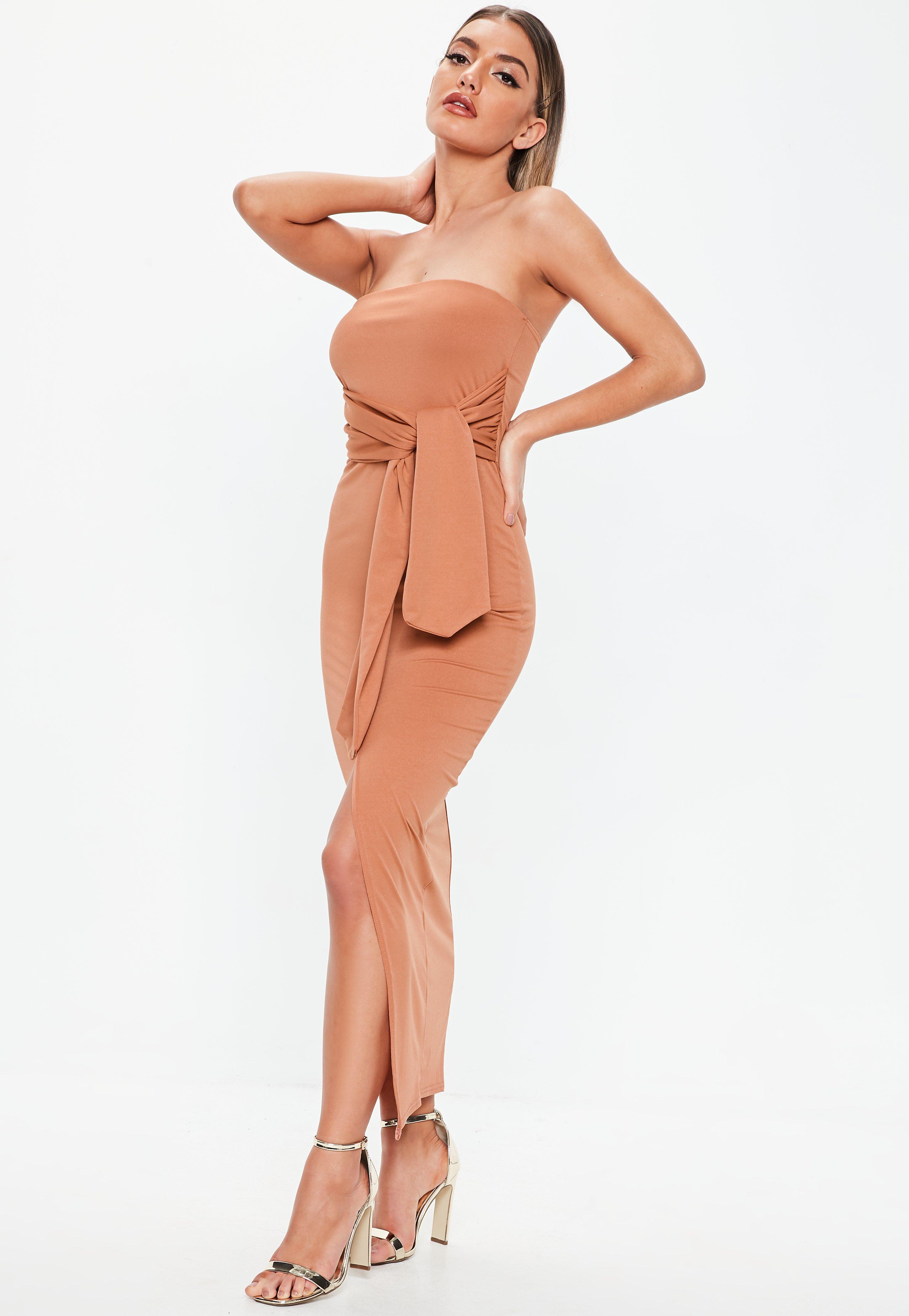 cb0310e815 Maxi Dresses