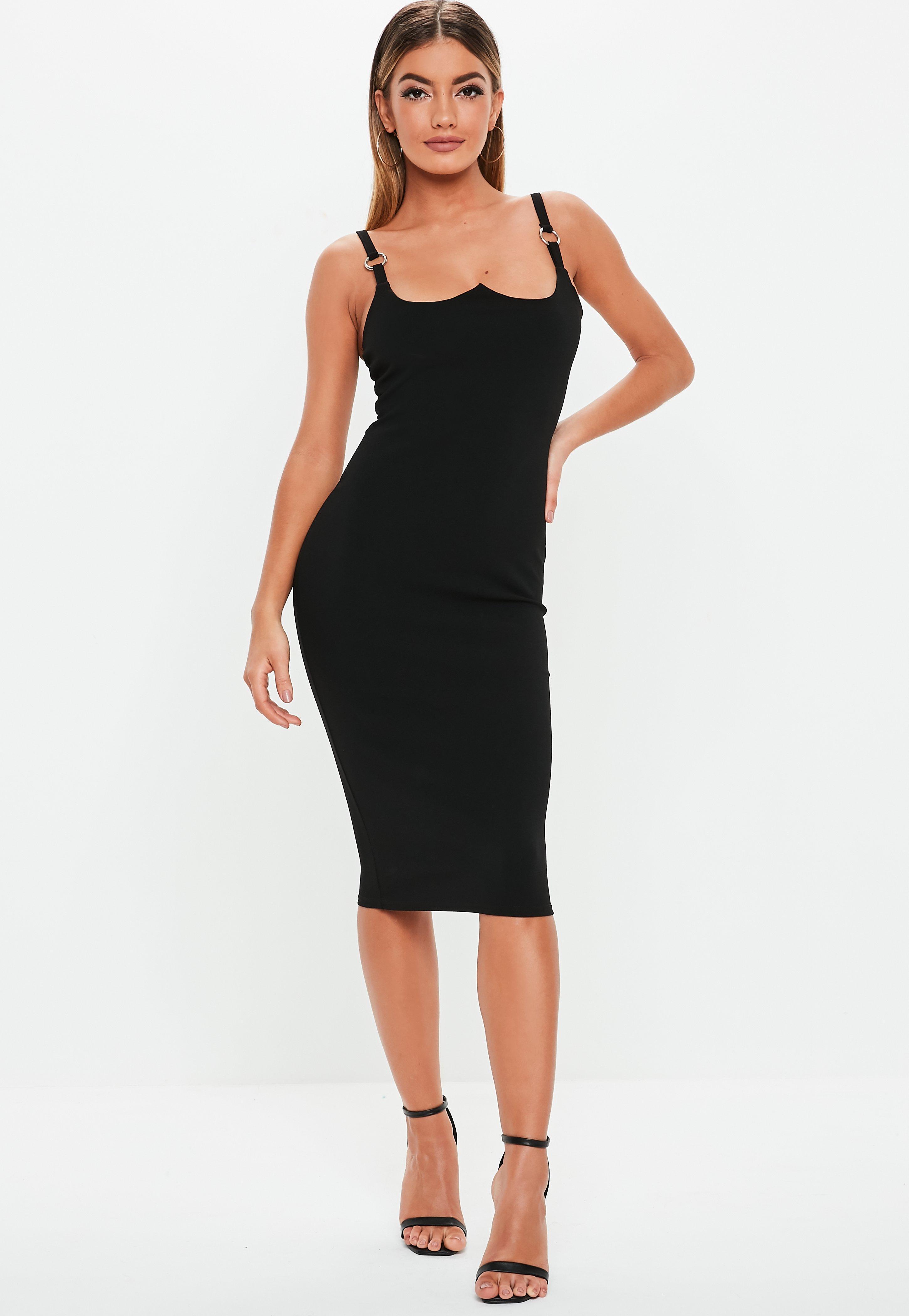 af22ca5464050 Robes   Robe chic femme en ligne 2019 - Missguided