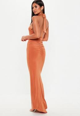 fe5d50d729e Backless Dresses