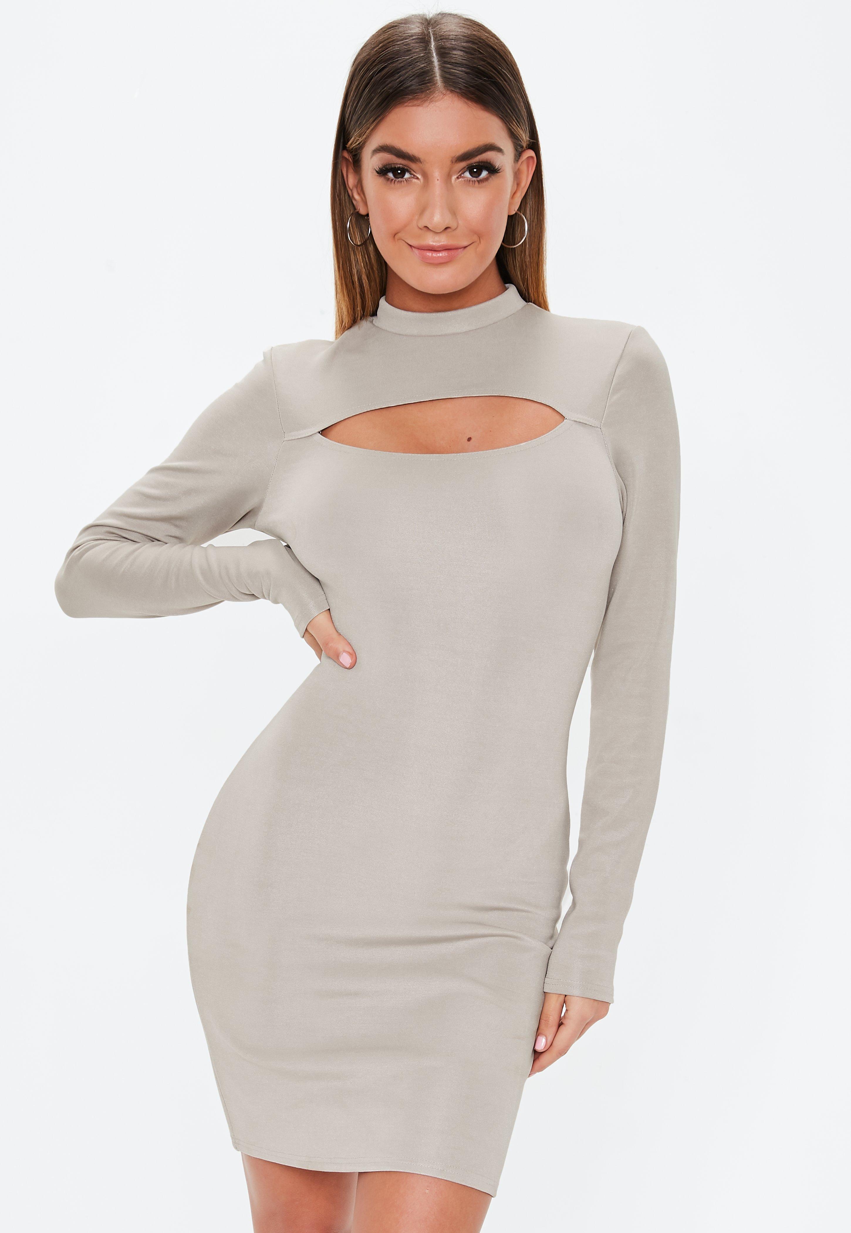 0d3da5e02 Vestidos ceñidos