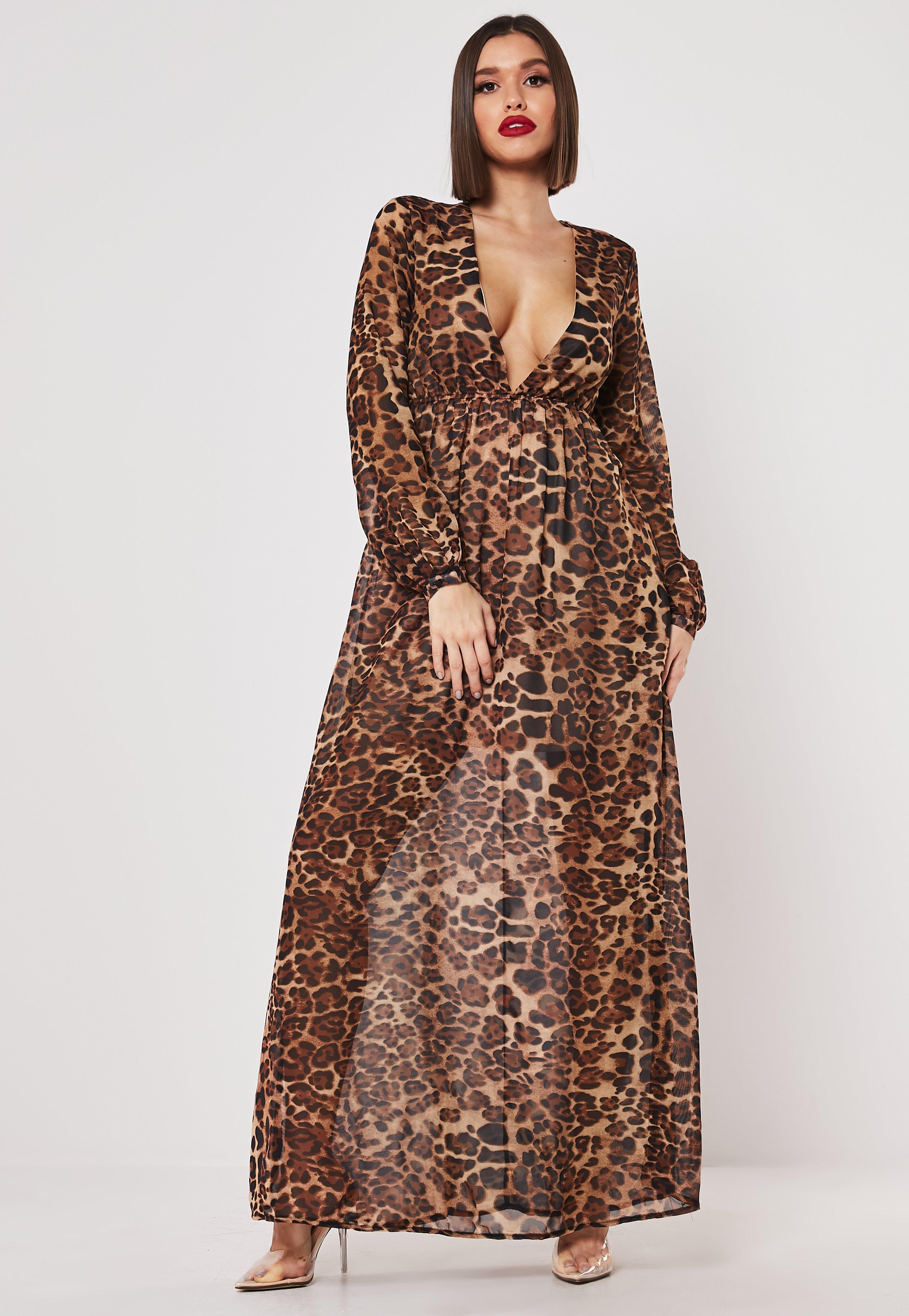 2ae8f25288da Leopard Print