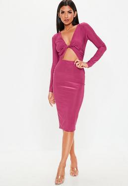 de6fff71a2 Raspberry Dresses