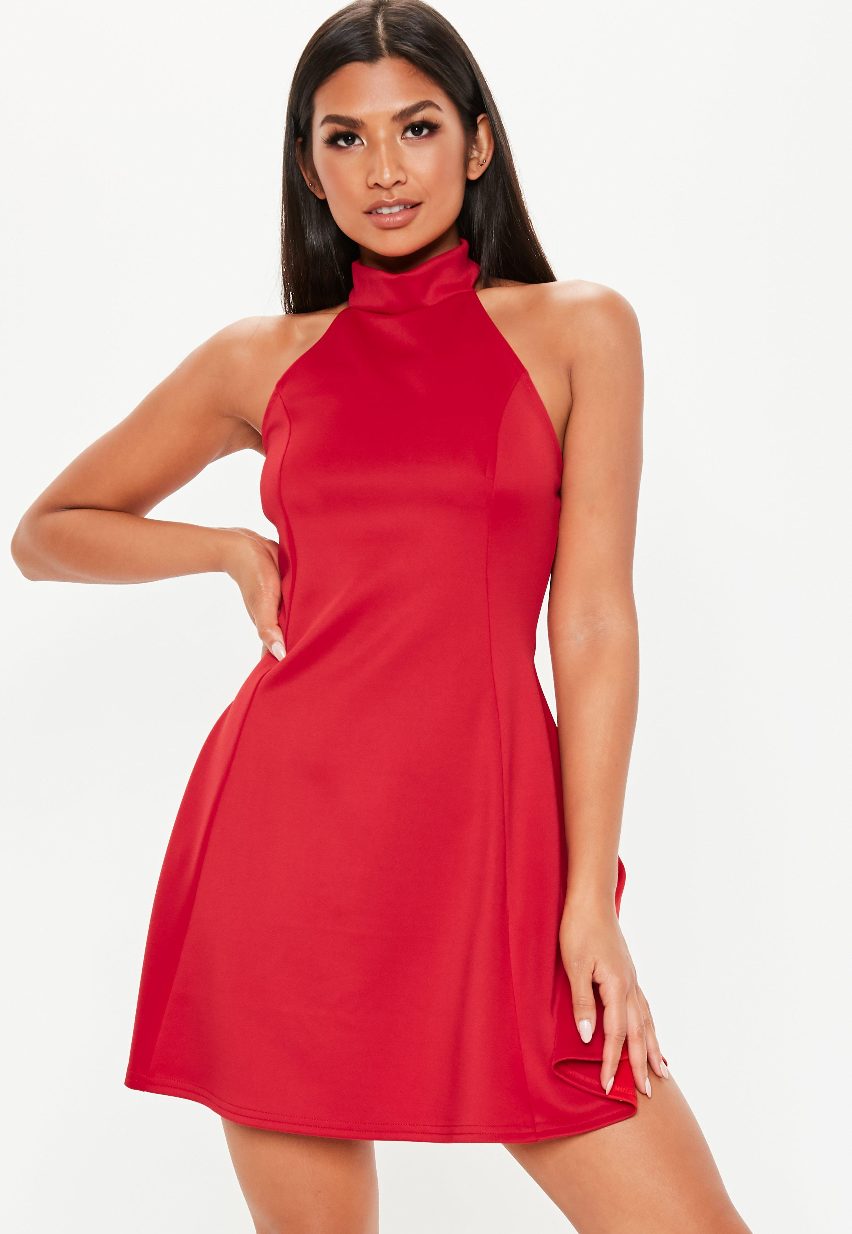 e54259c1f8bb Birthday Dresses | Sweet 16, 18th & 21st Dresses - Missguided