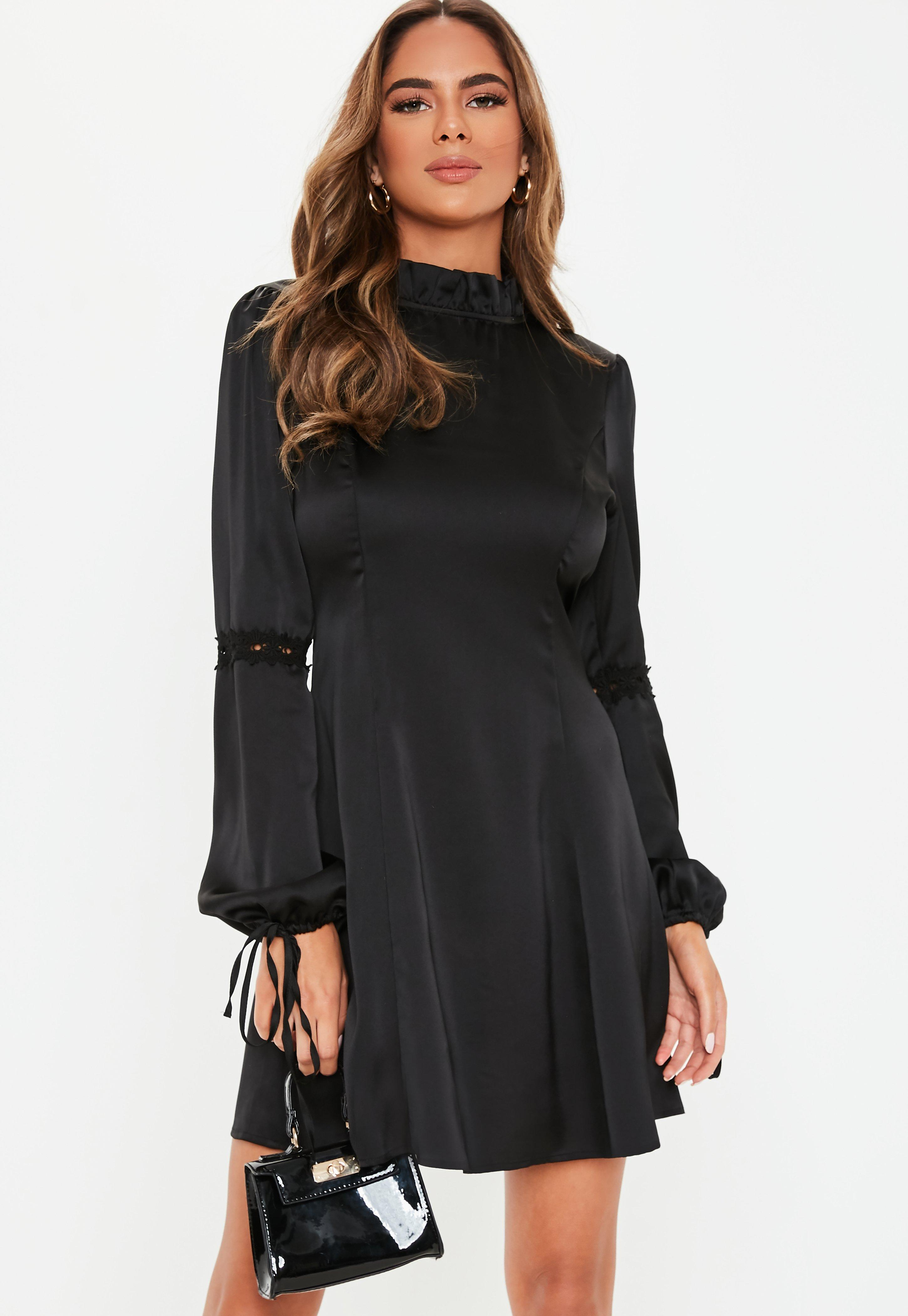 Buy Little Cheap black dresses uk pictures picture trends