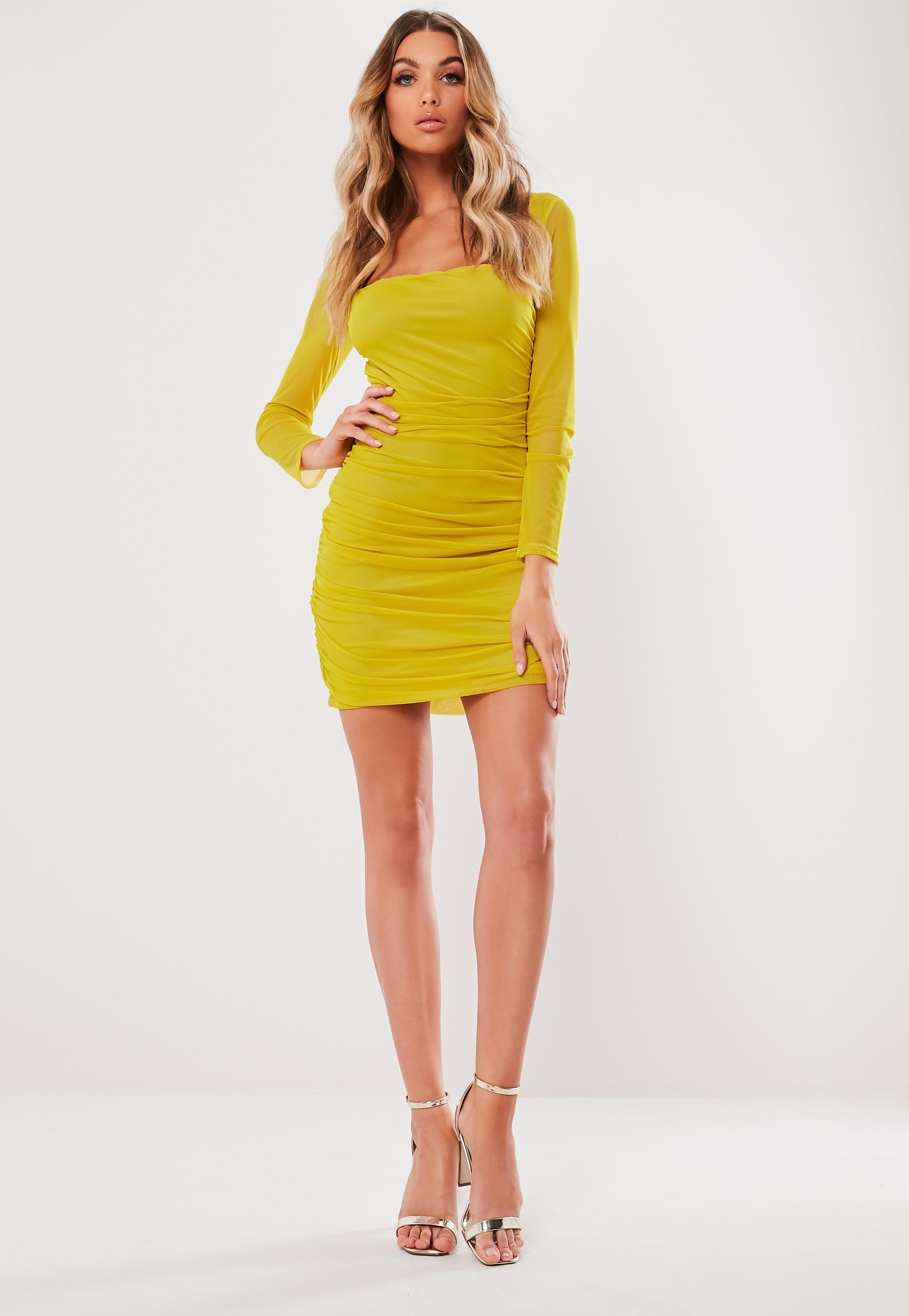 8a7176e2940 Party Dresses
