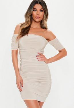 0e6906b9e1644 Bardot Dresses