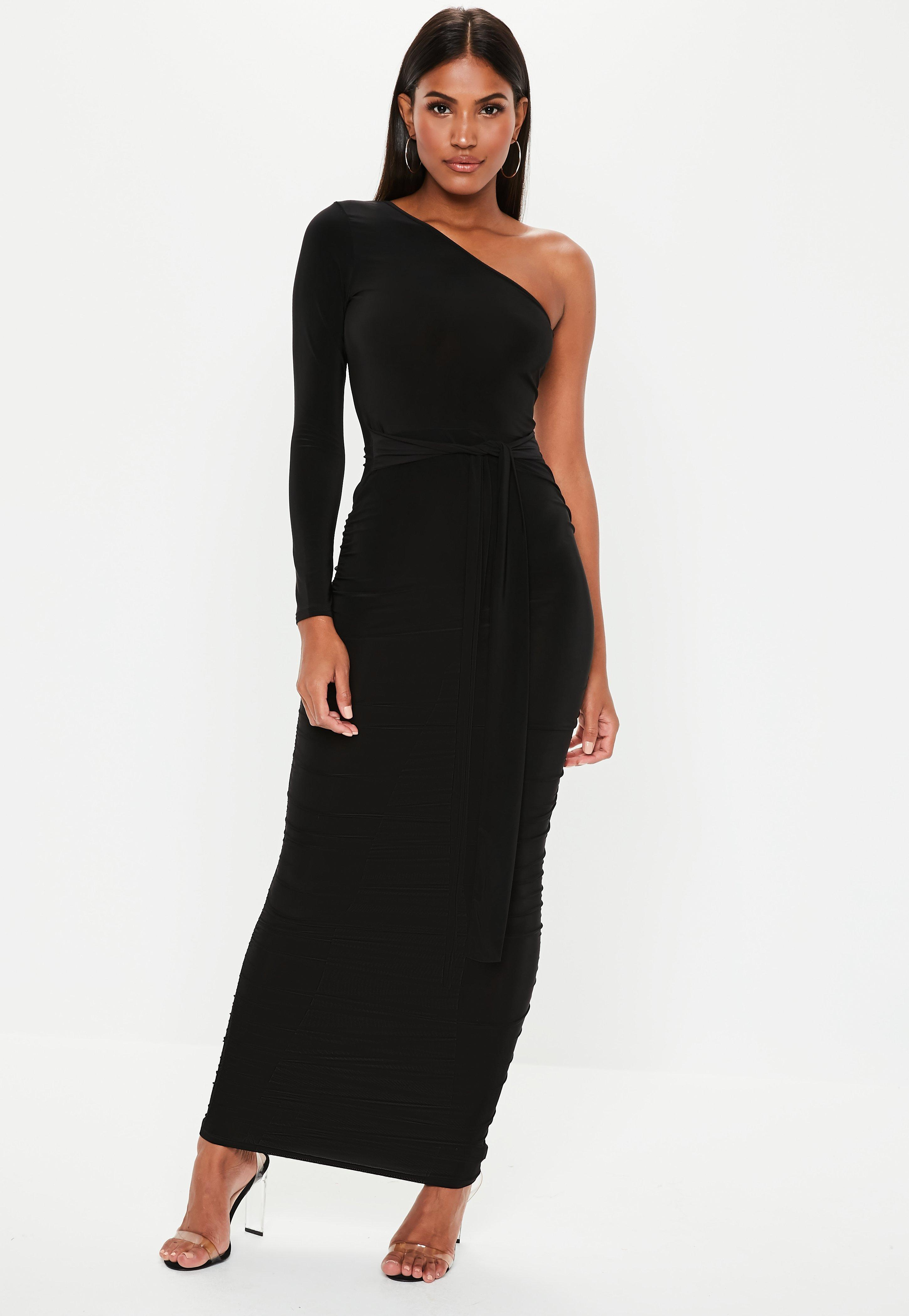9e61d805d16e Dresses