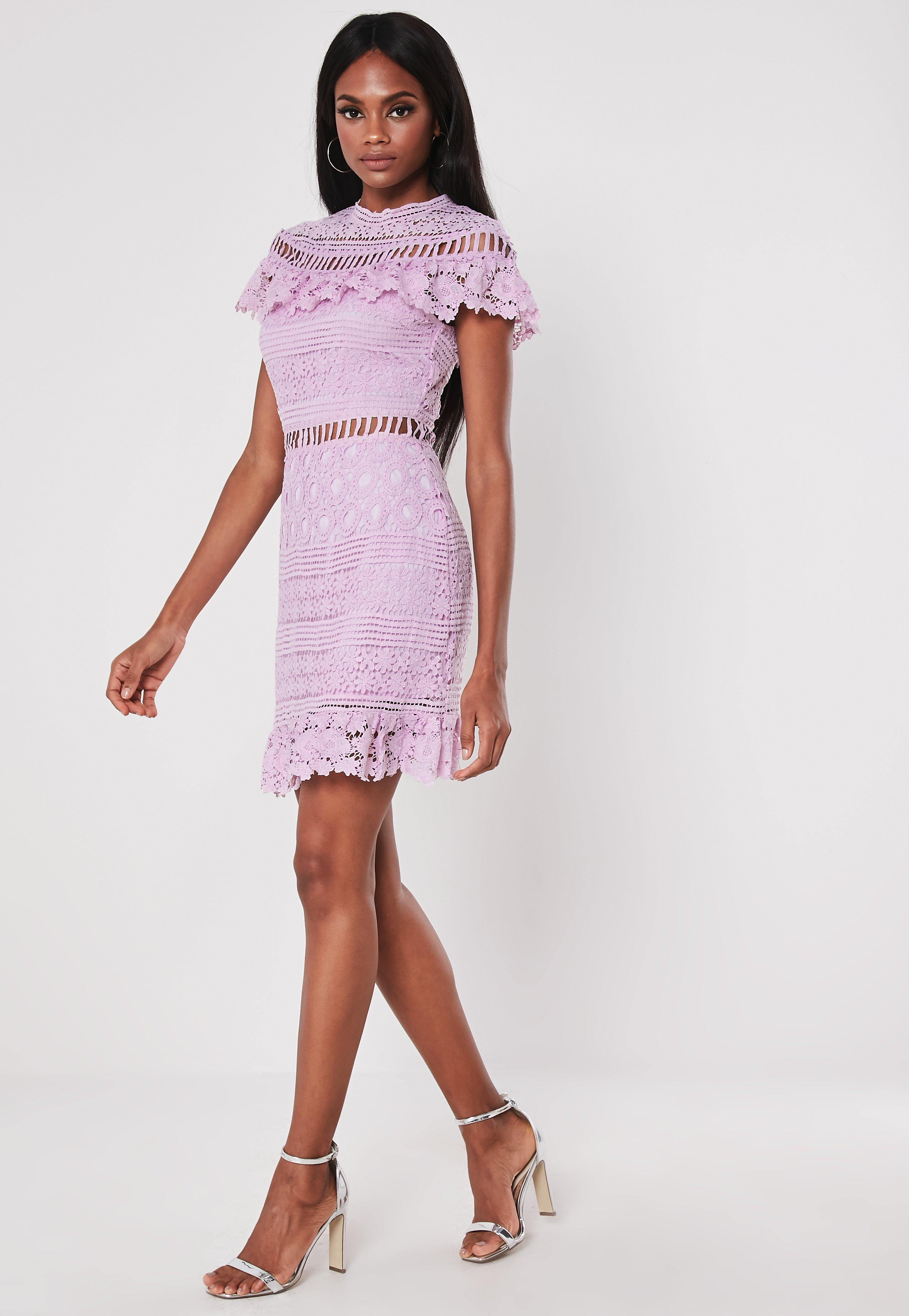 bdf9cf0f7aa3 Lace Dresses
