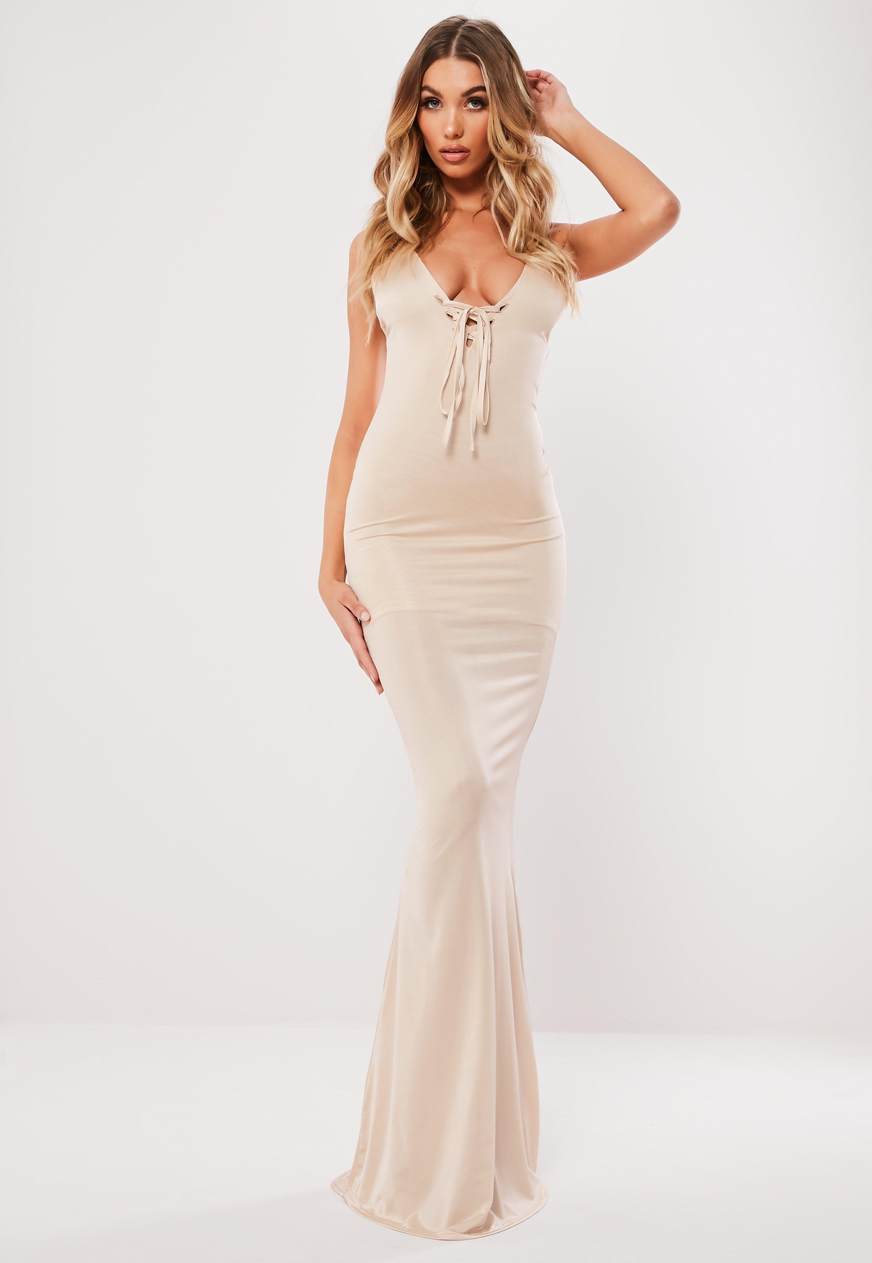 cae678681 Evening Dresses
