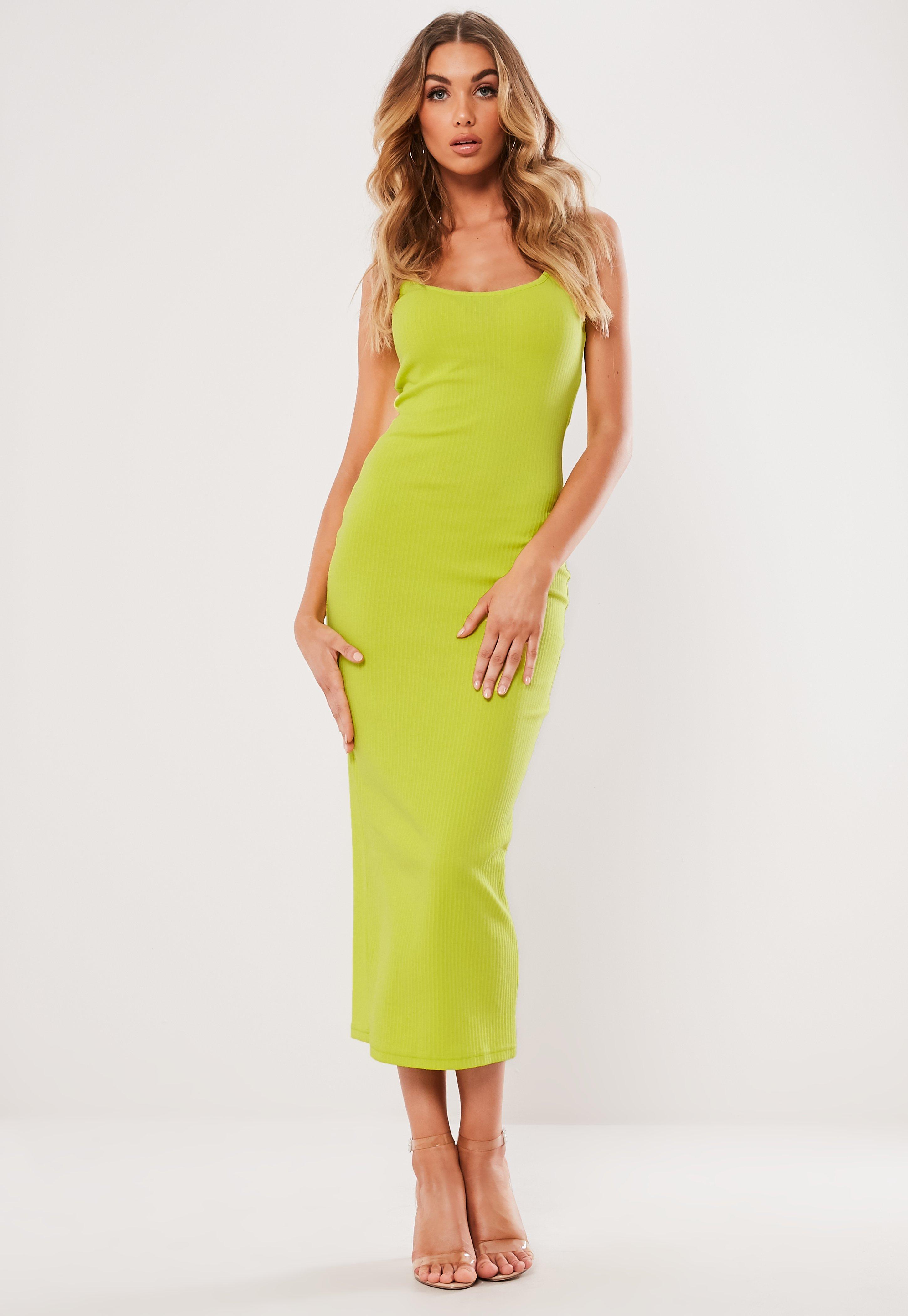 3d50a0e221d7 new yellow print THEM Alive summer dresses short sleeve cotton dress  oversize sundress - maxi dress - Summer Dresses
