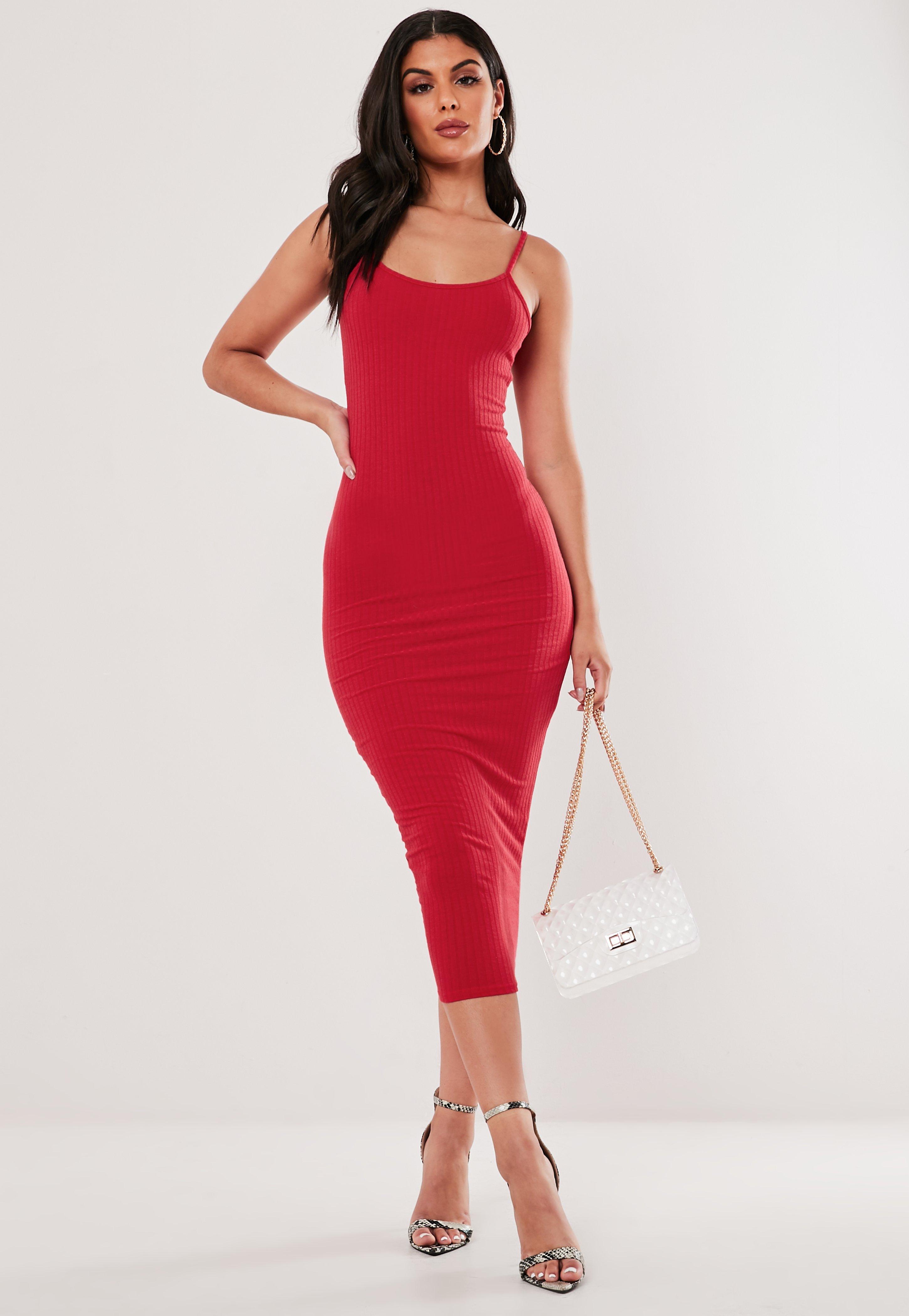 Dresses  2c6293693d77