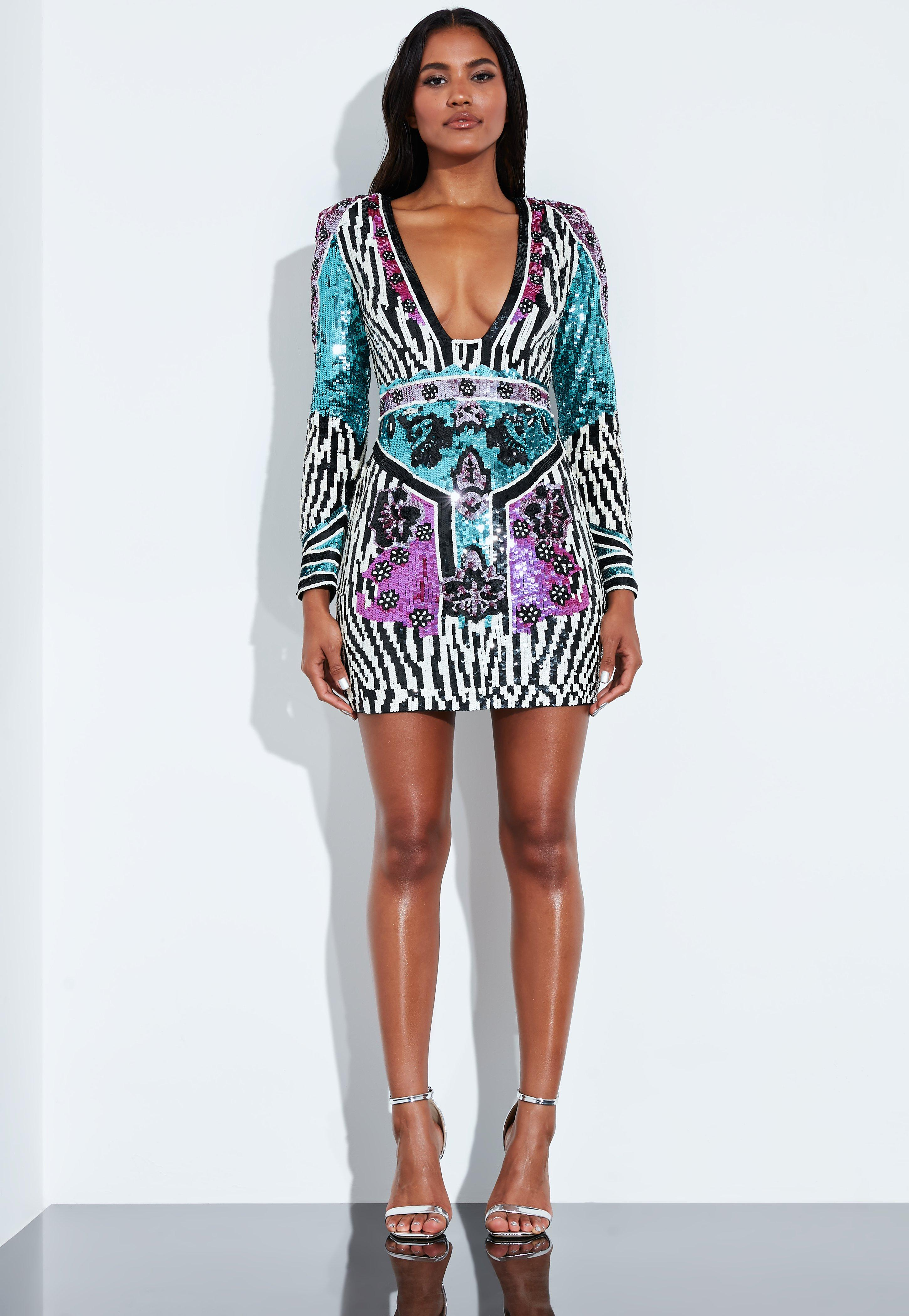 7a9bdcbf882 Peace + Love Clothing Collection - Missguided