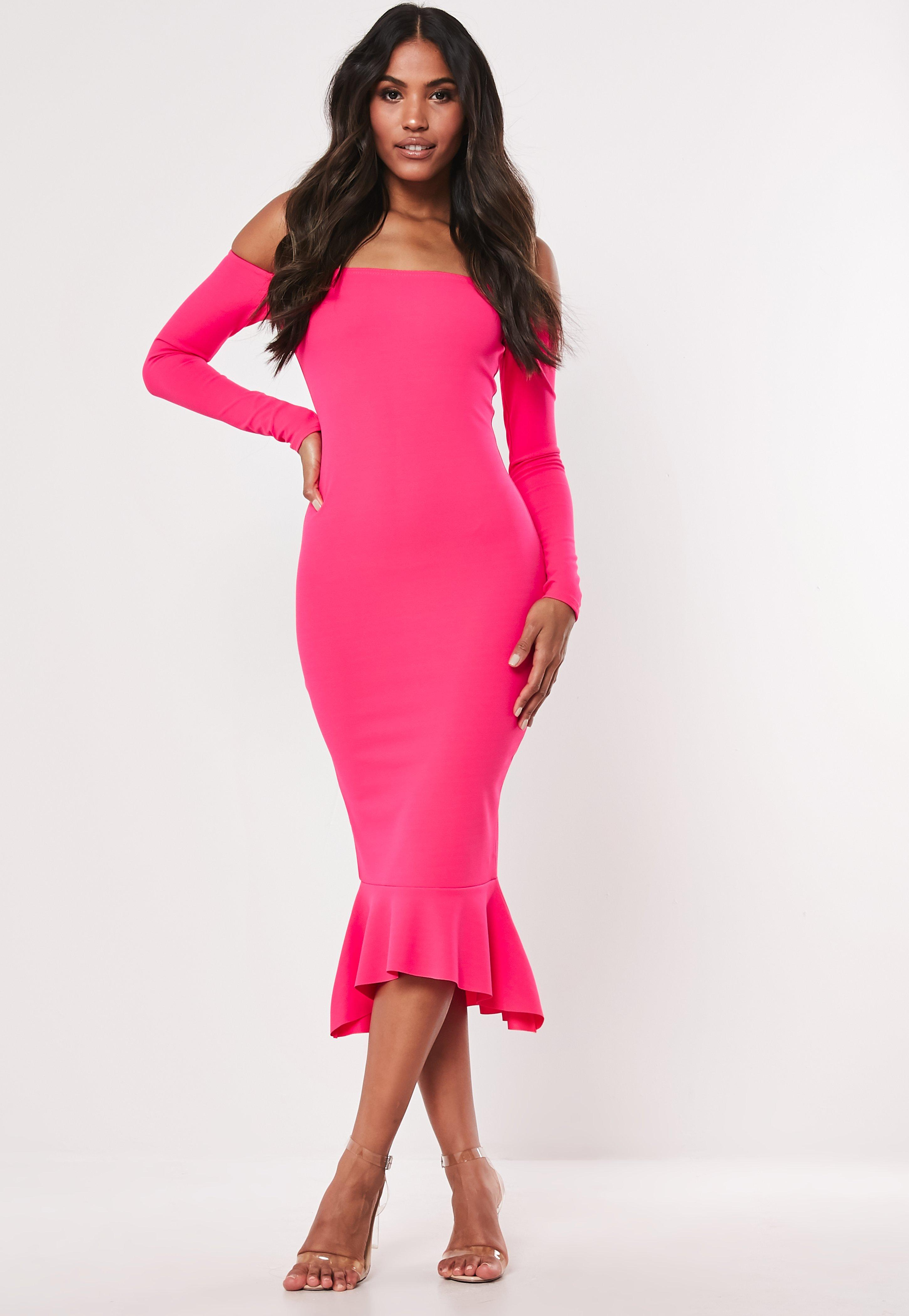 e9a3dbcb358 Bodycon Dresses