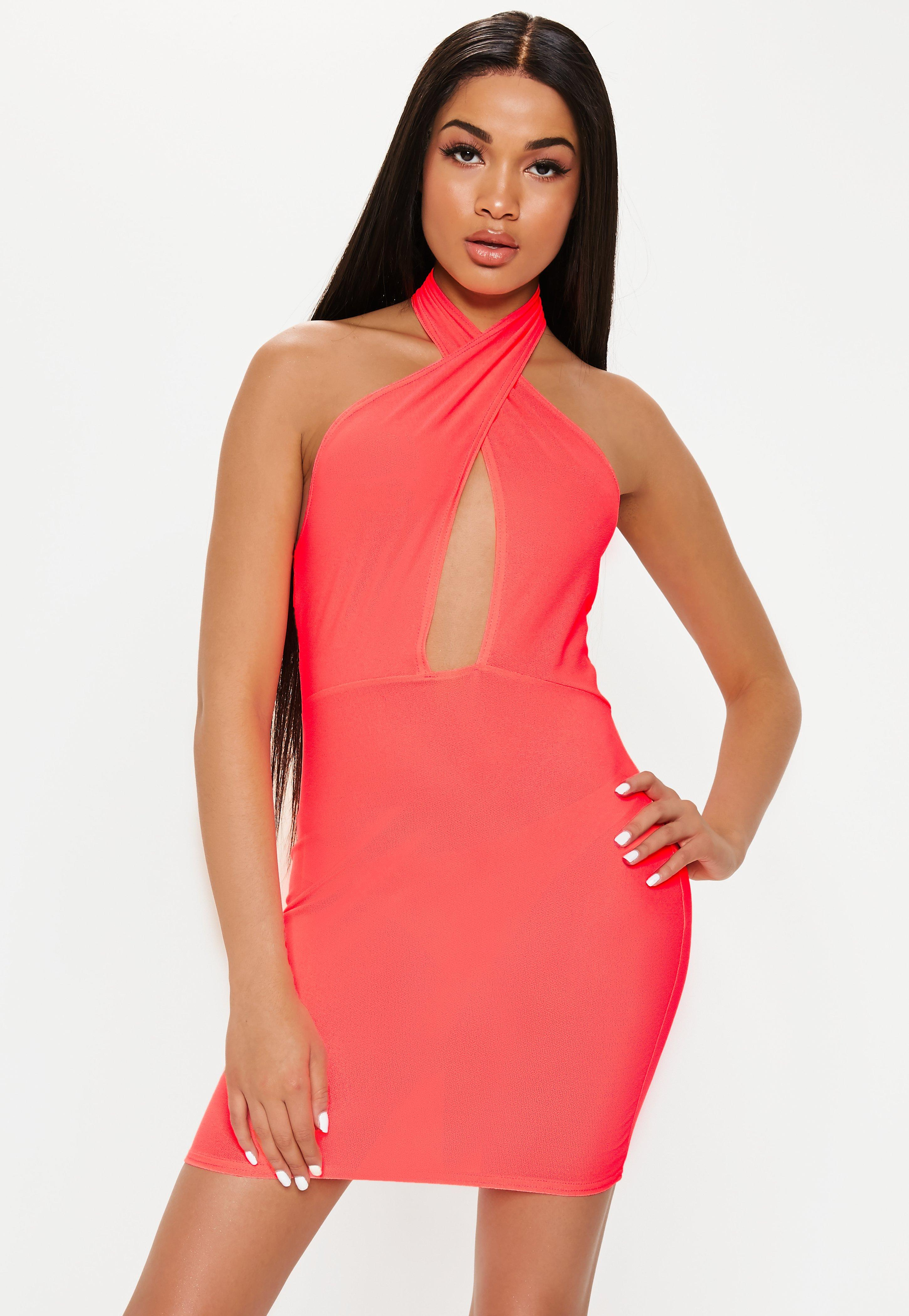ea1be229a1 Clothes Sale - Women s Cheap Clothes UK - Missguided