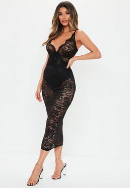 895bdaa45a582 Dresses | Cute Dresses For Women | Missguided