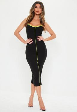 47a28653e17b Bodycon Dresses | Tight Dresses- Missguided