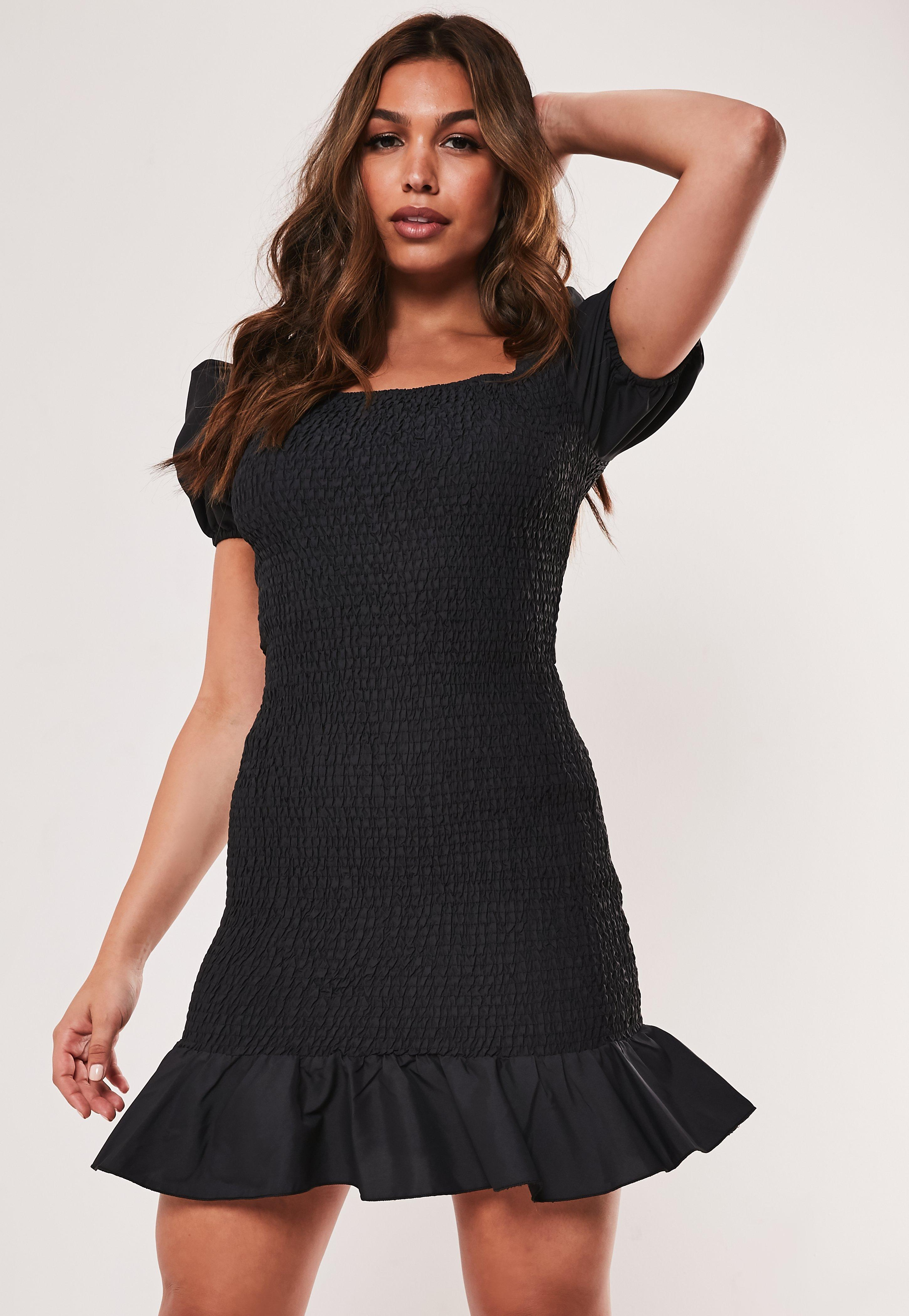 75ec92ccc0 Sale - Cheap Clothes for Women Online - Missguided Australia