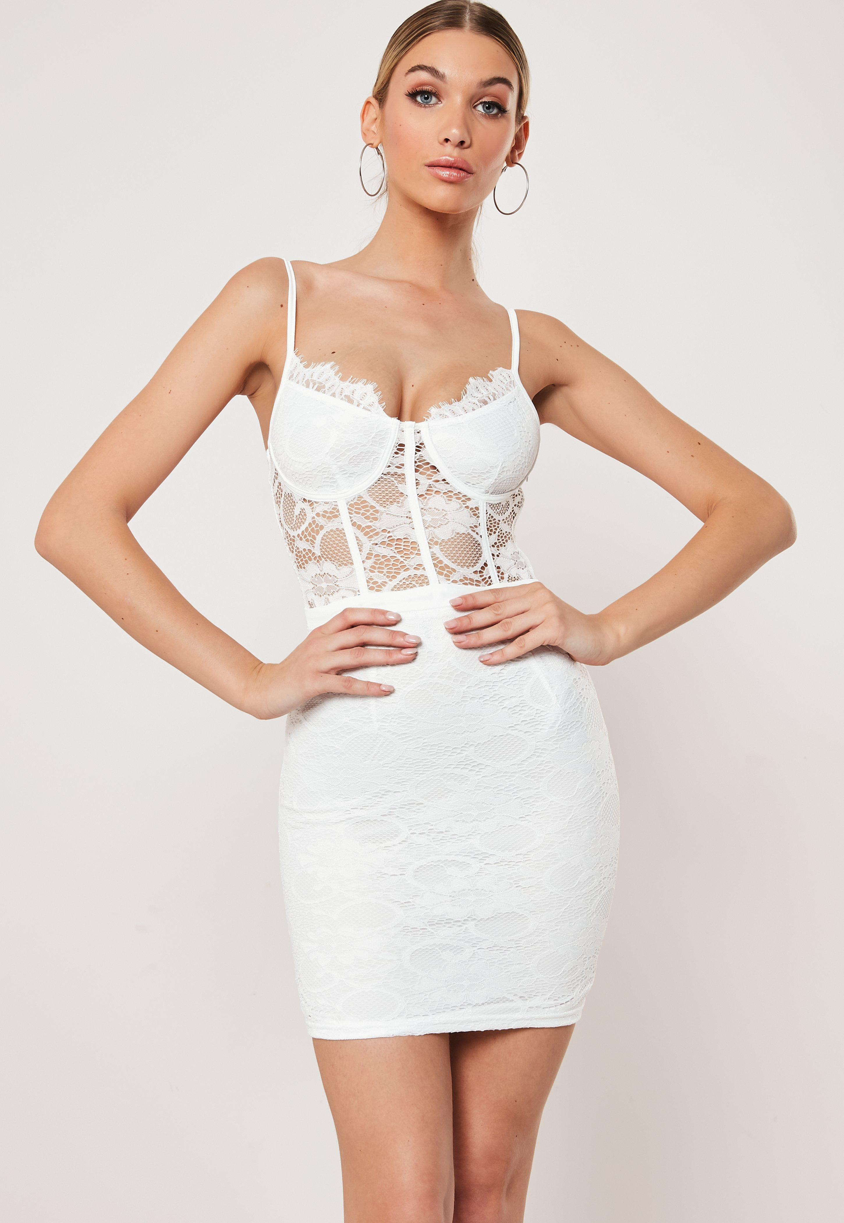 19a020ccfa Sukienki Online
