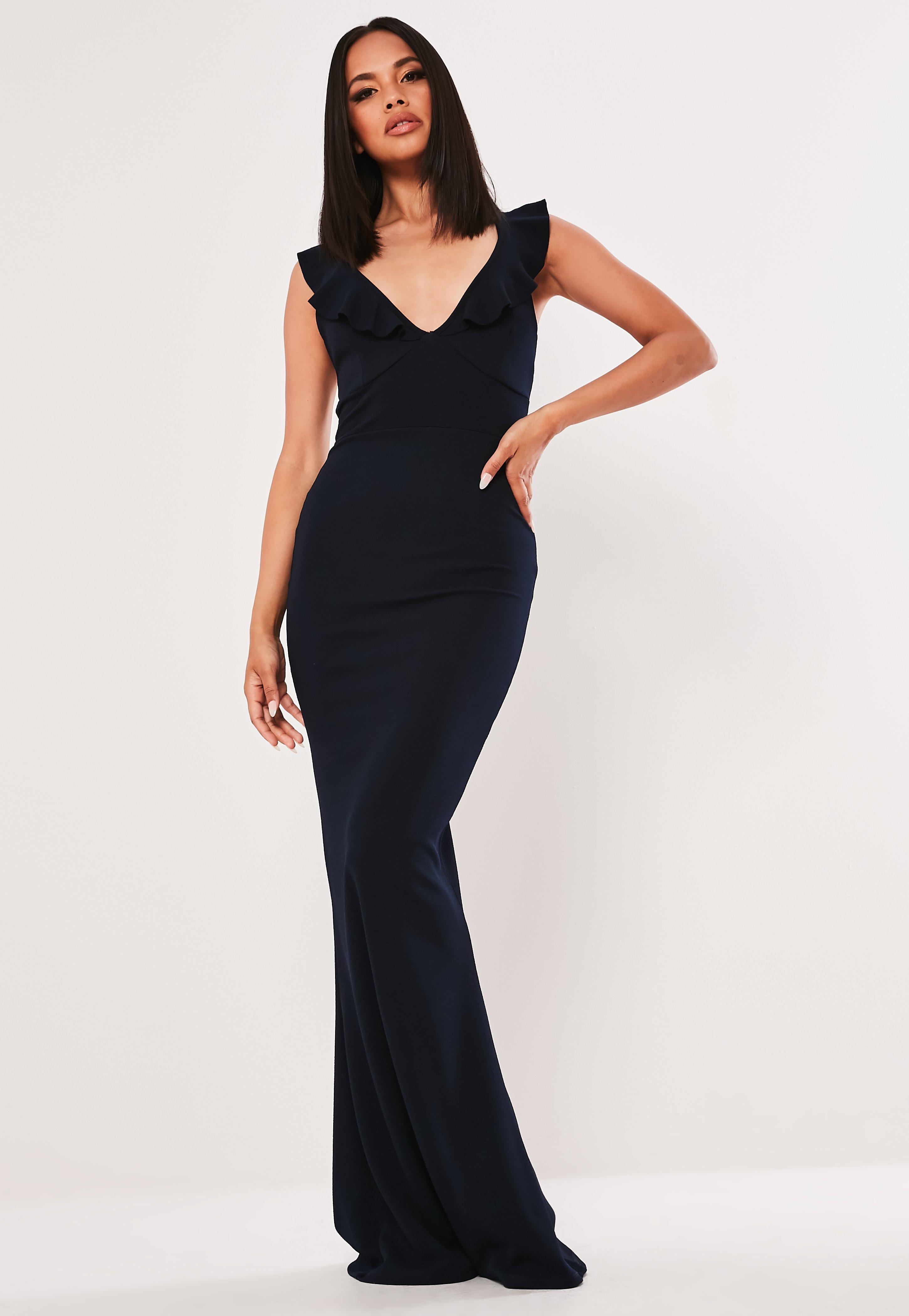 c4d97ca543e7 Prom Dresses