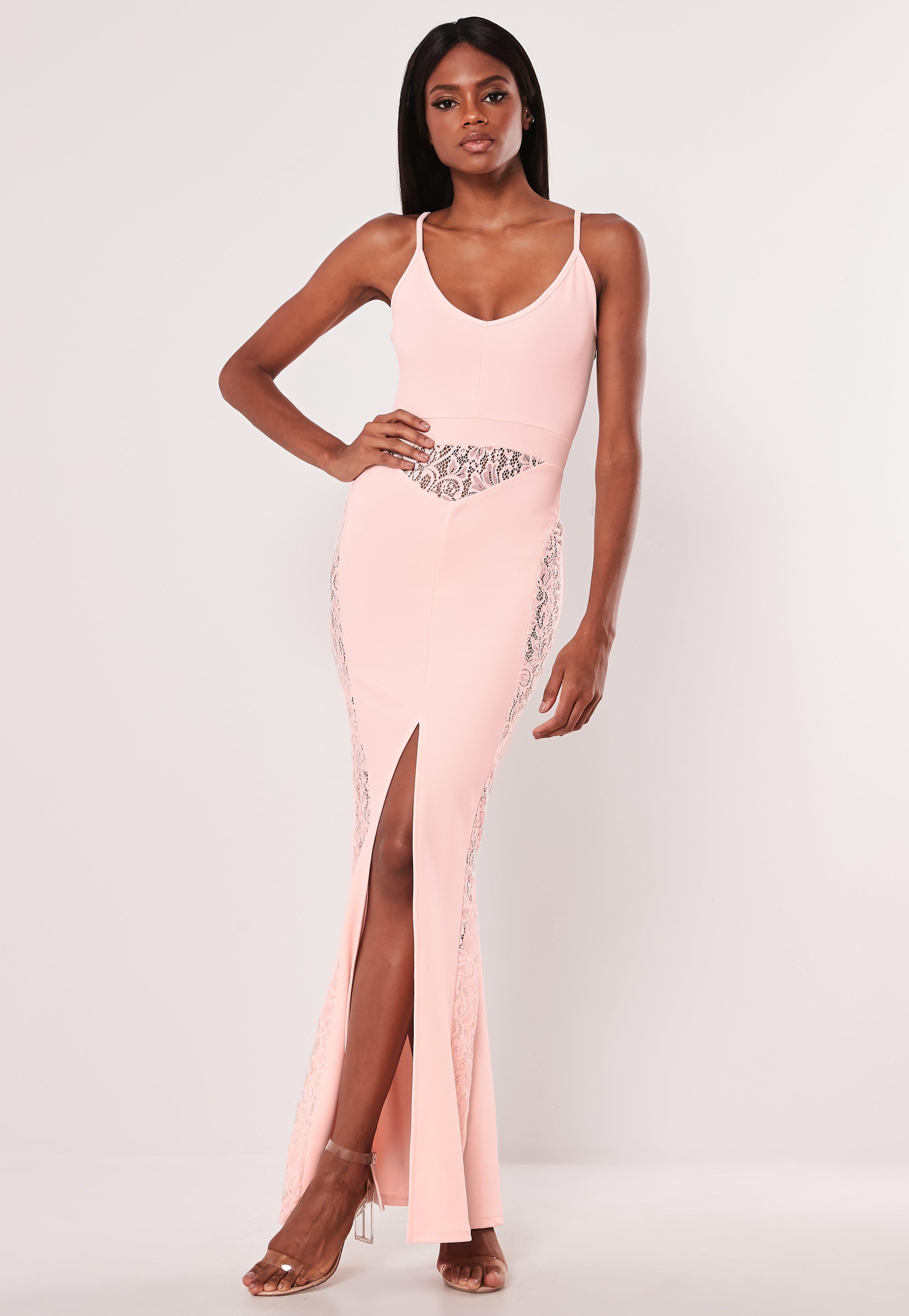 582f749a7a Maxi Dresses