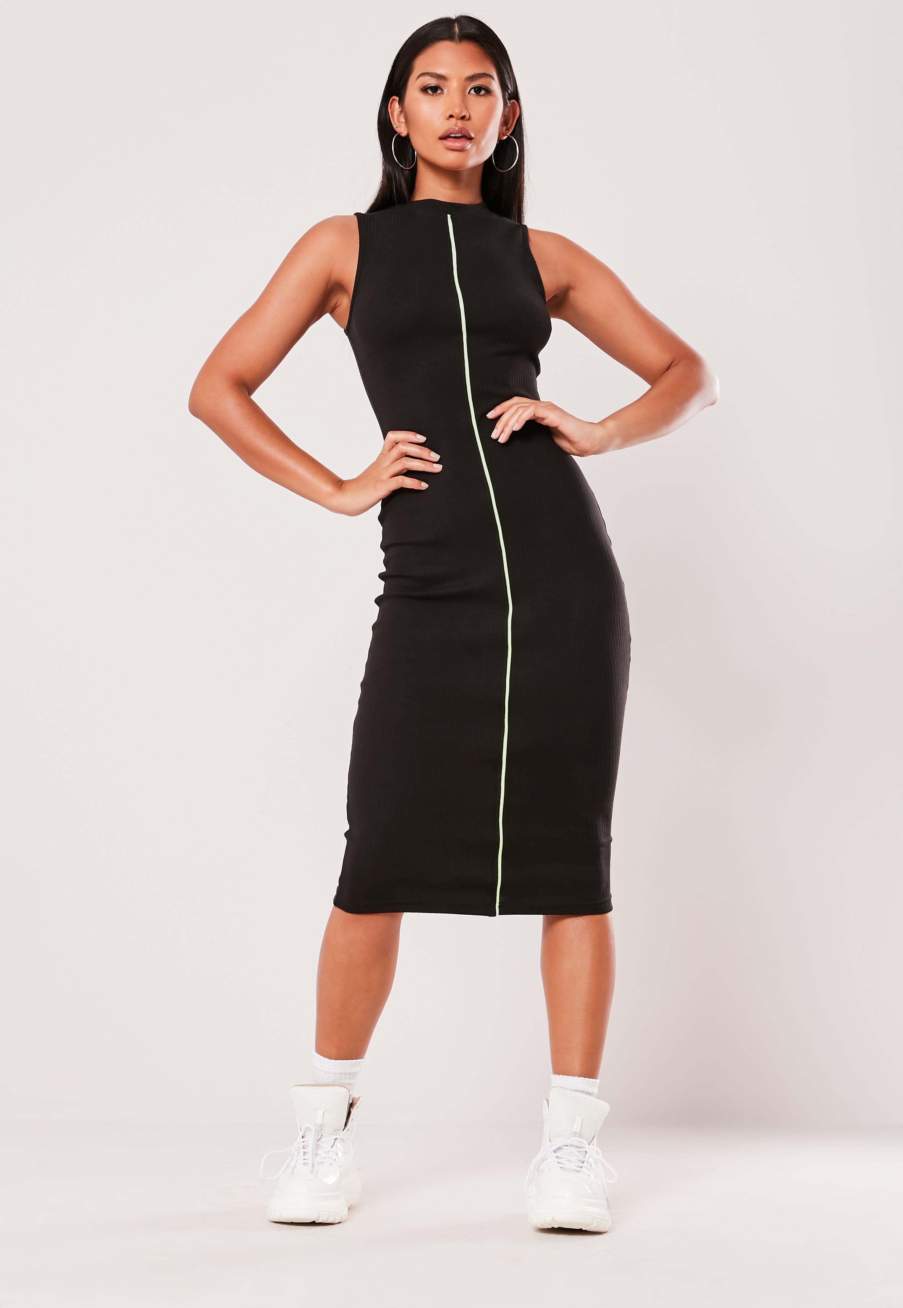 d5aa105d62c Pencil Dresses