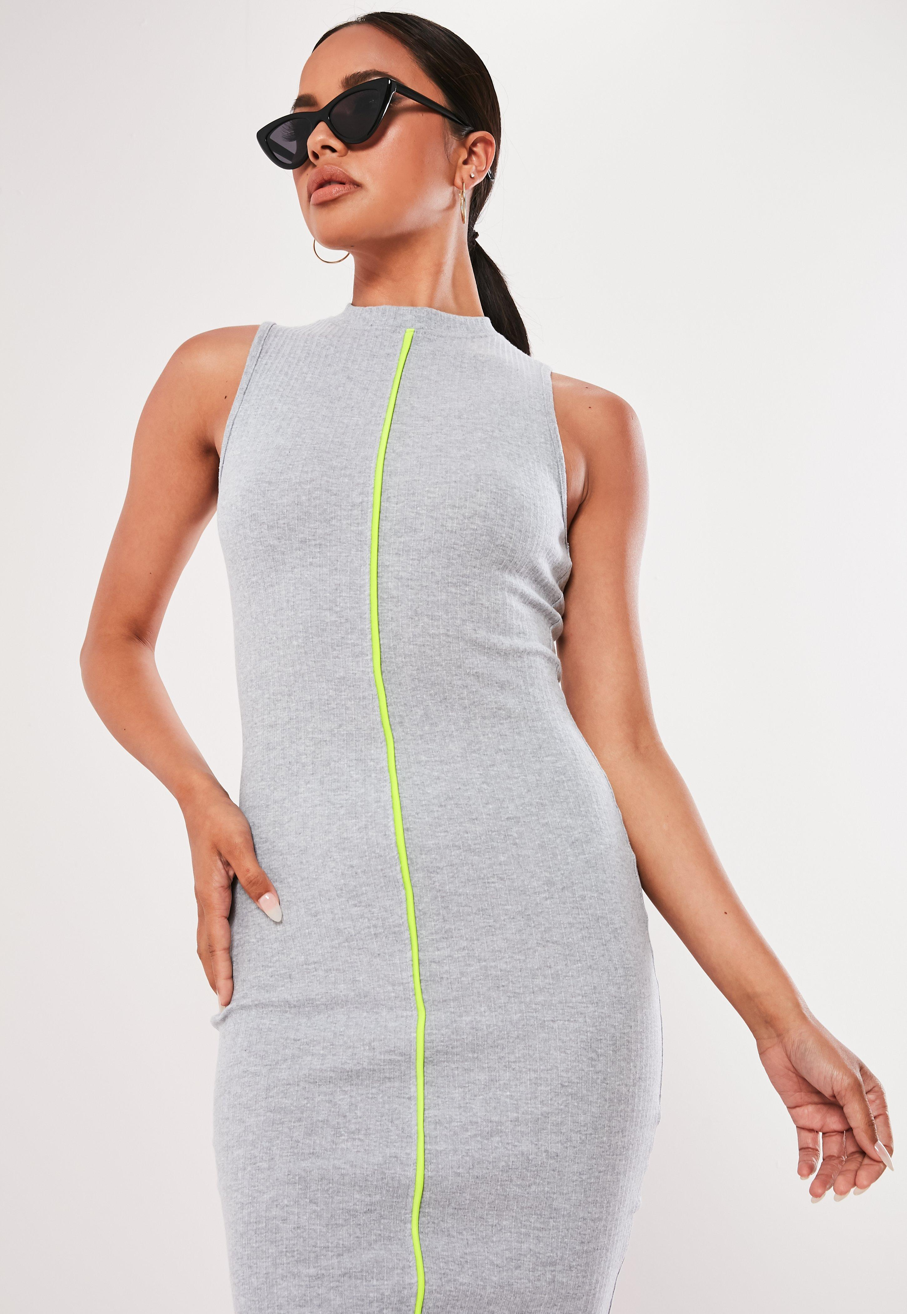 331bc81cb06 Midi Dresses
