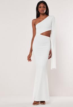 34b00a9125c9 Wedding Guest Dresses   Dresses for Weddings