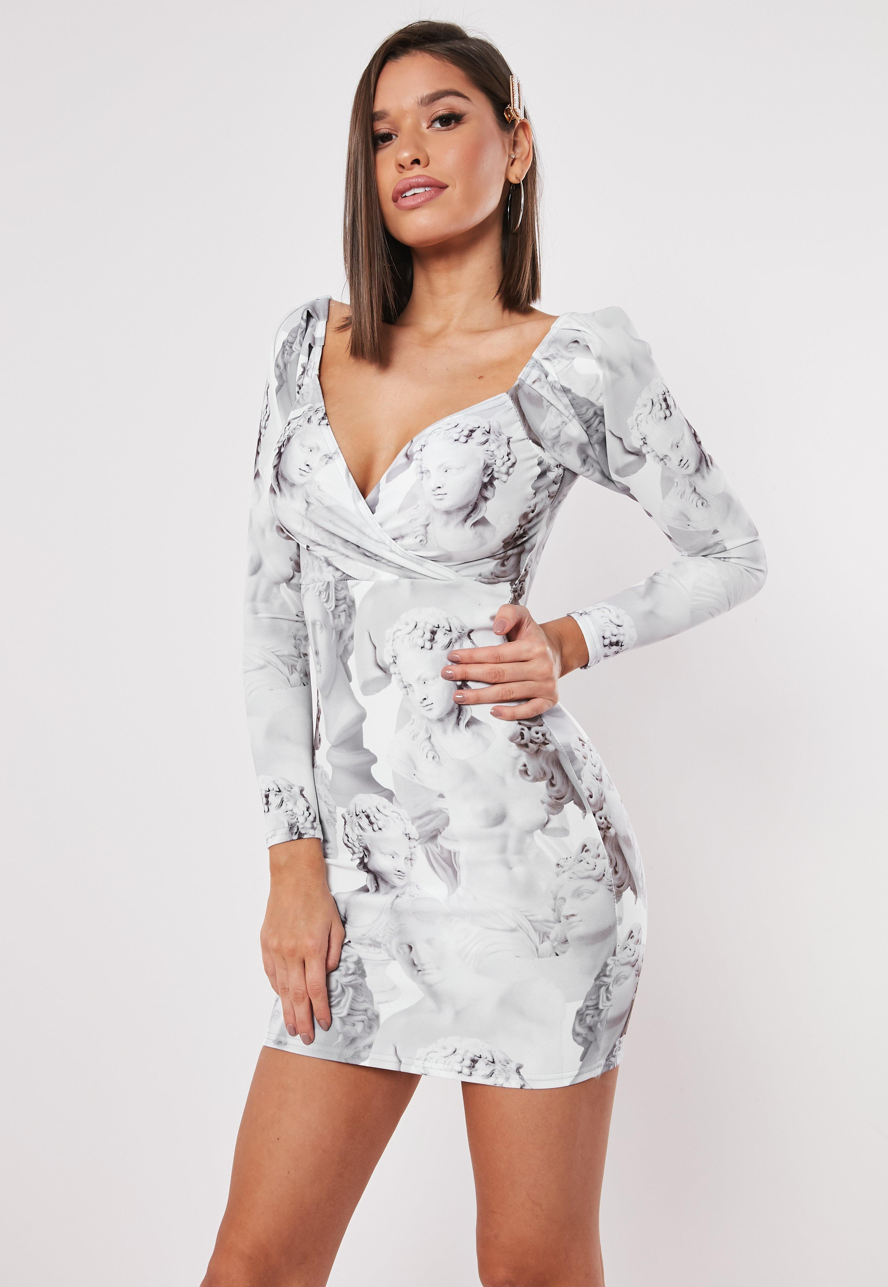 0d64f94f423a Clothes Sale - Women's Cheap Clothes UK - Missguided
