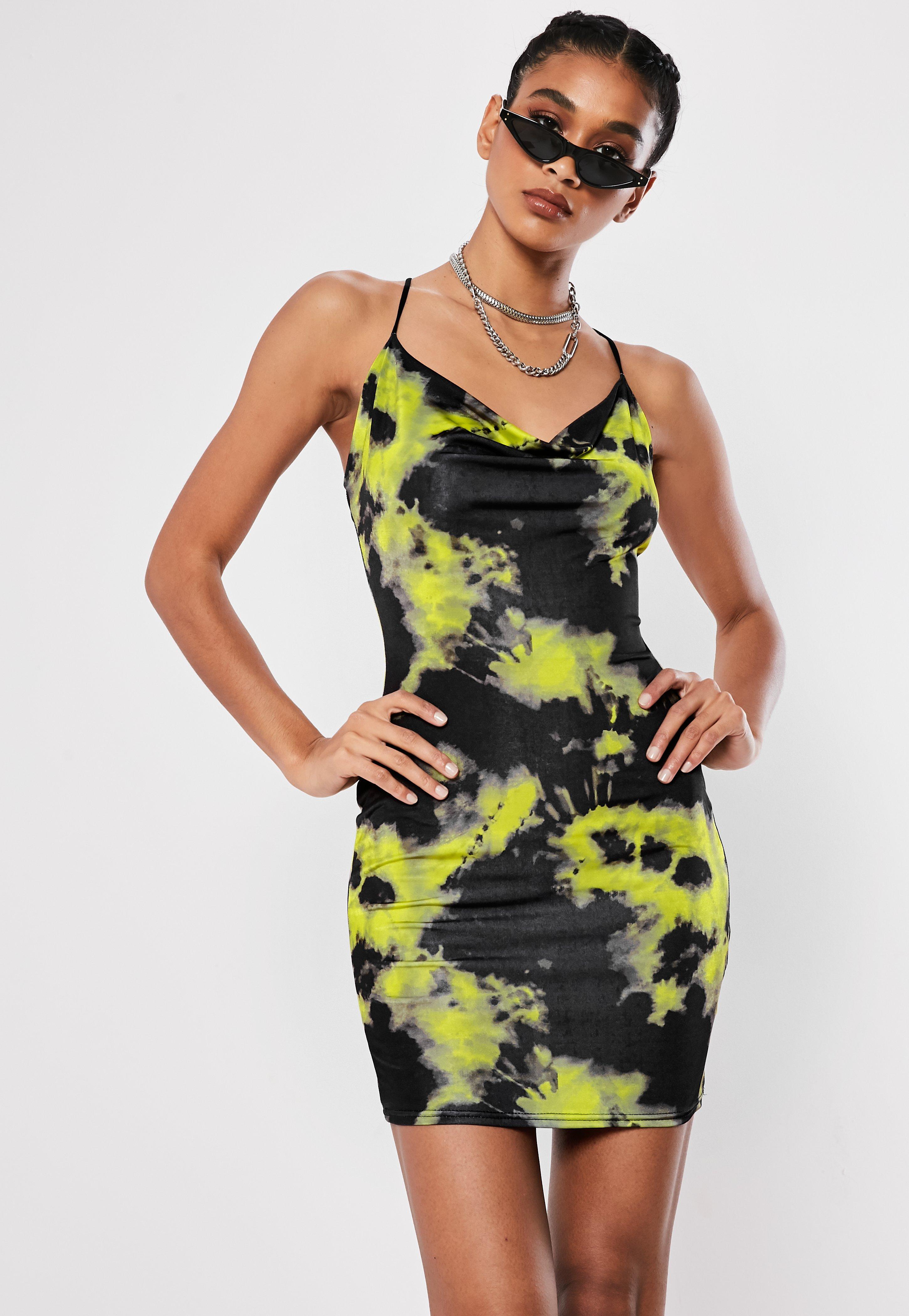909f854f06e Day Dresses