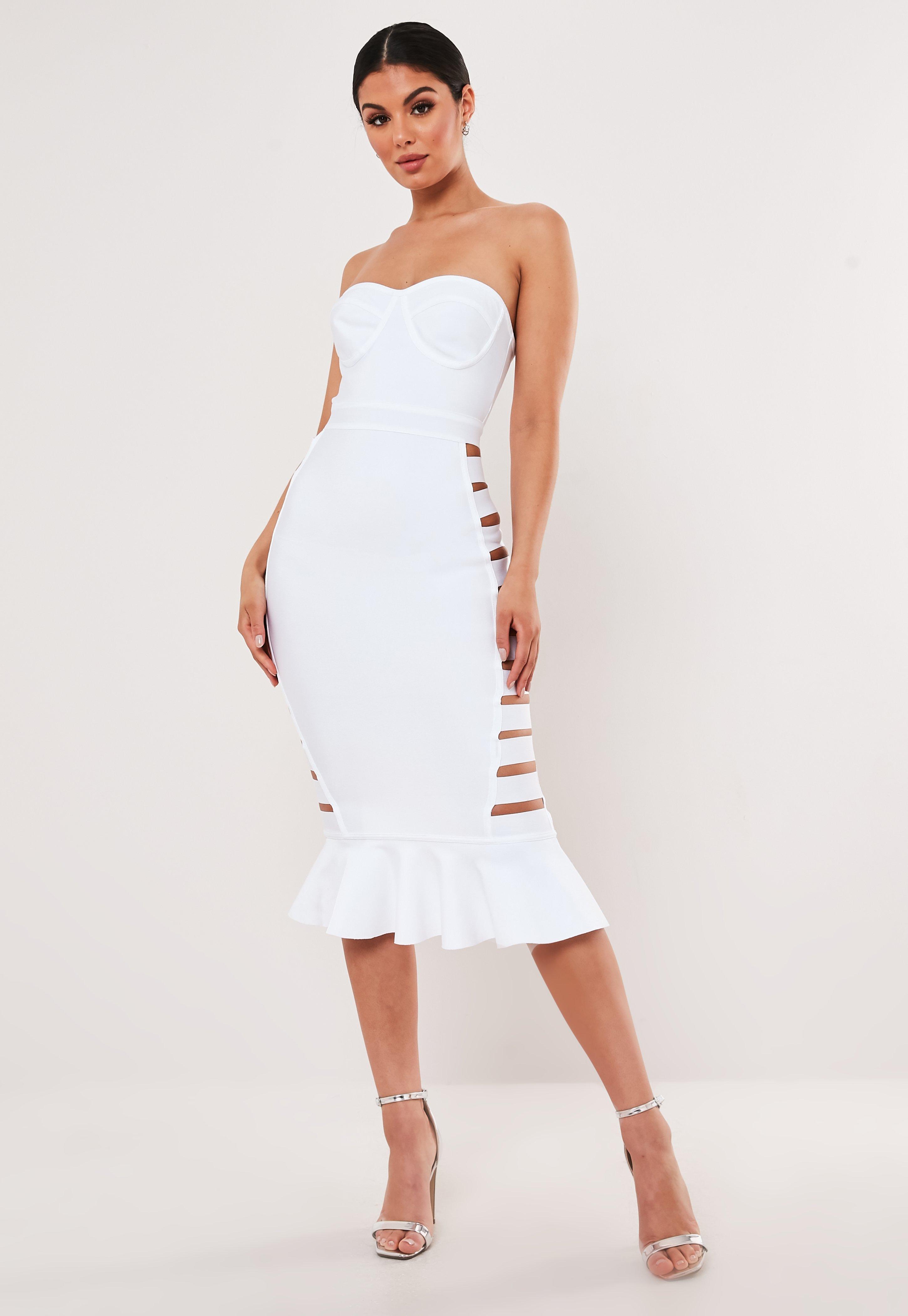 e492117eb63 Bodycon Dresses