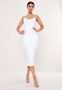 Bodycon Dresses | Tight Dresses- Missguided