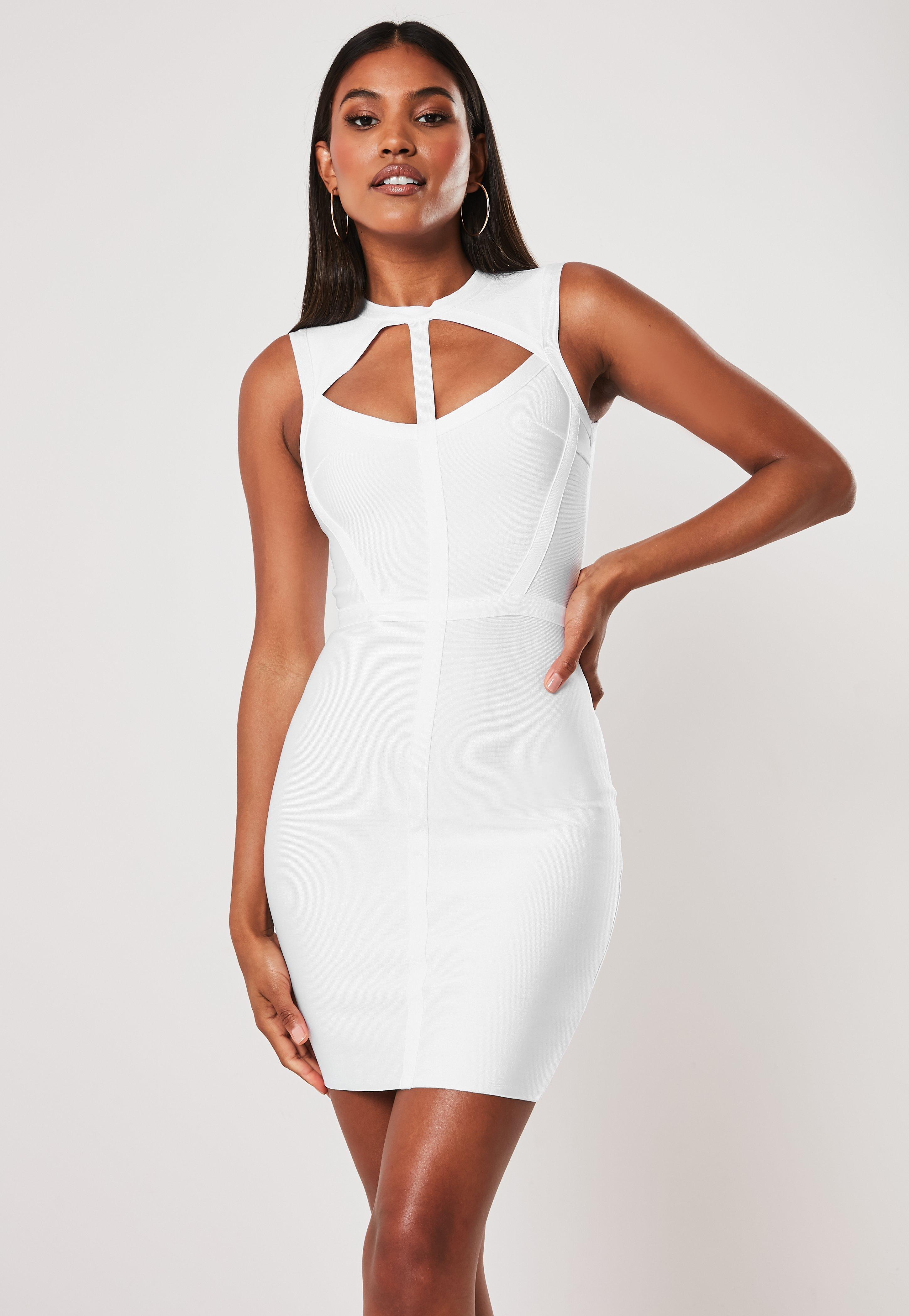 74edf6db Premium Dresses Collection - Missguided